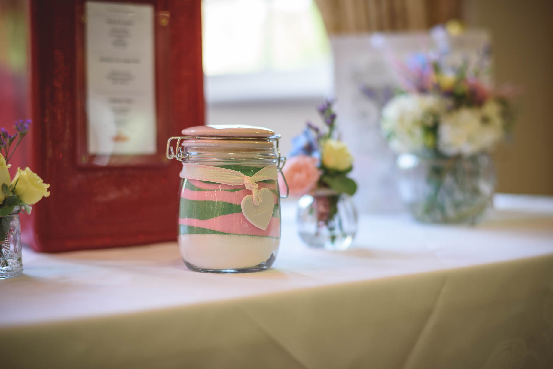 Luton Hoo wedding photography by Guy Collier Photography - Lauren and Gem (90 of 178)