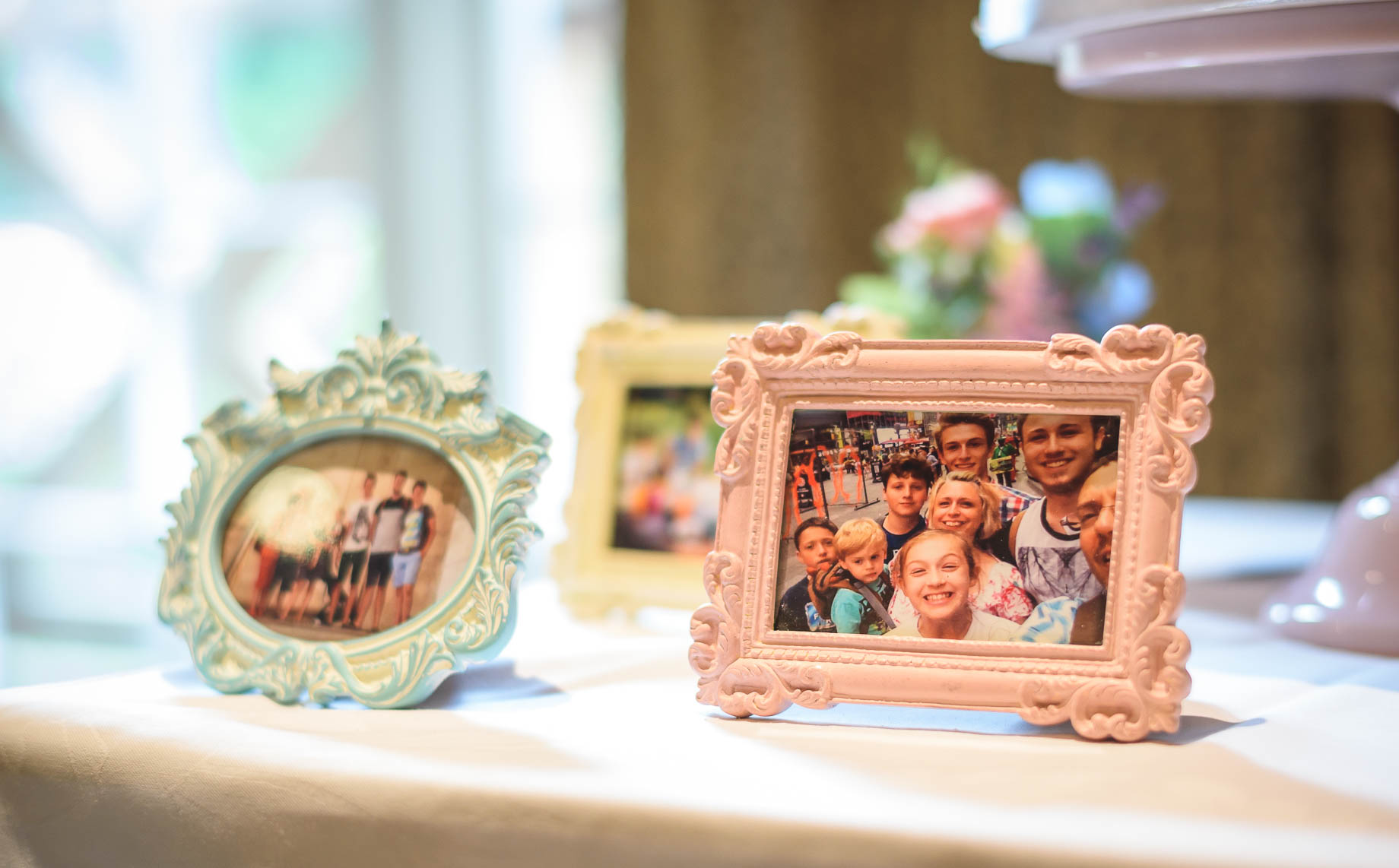 Luton Hoo wedding photography by Guy Collier Photography - Lauren and Gem (92 of 178)