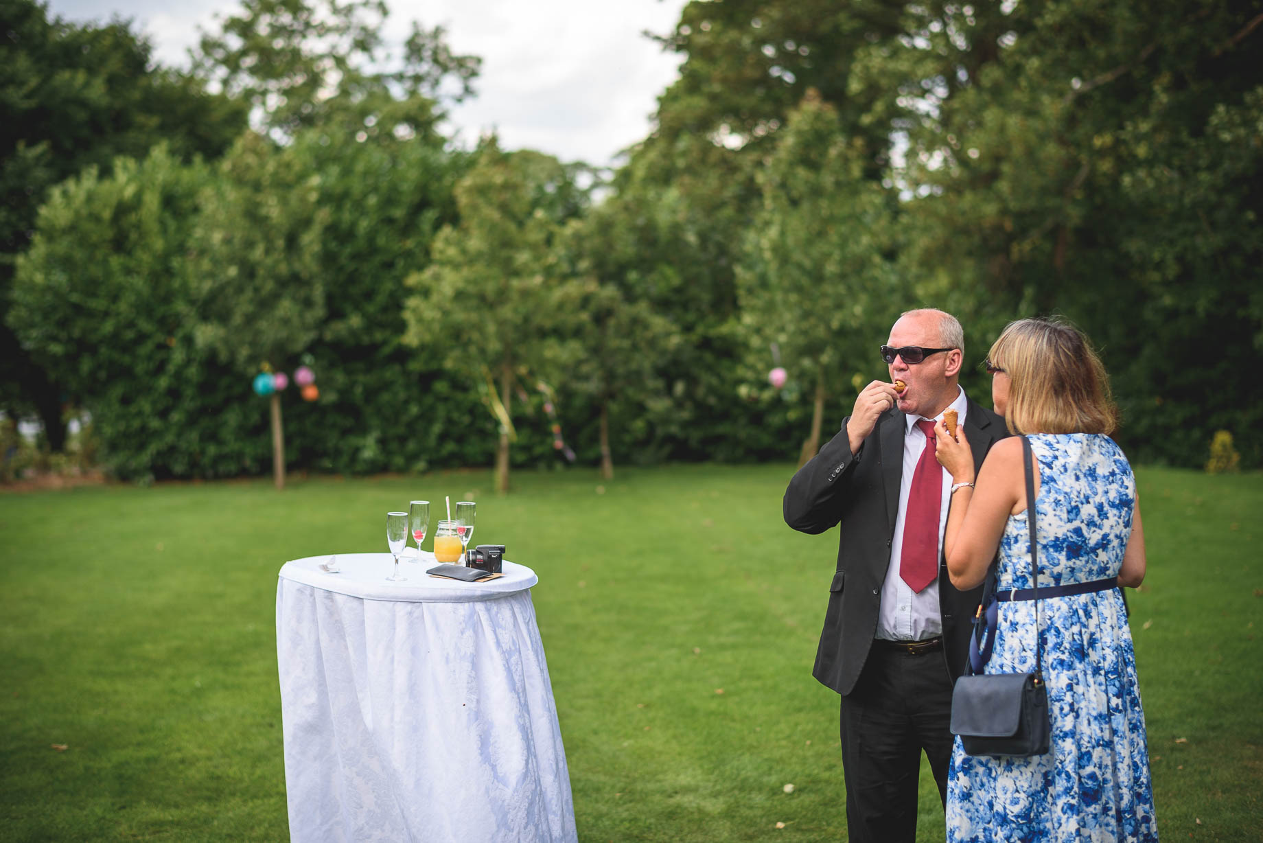 Luton Hoo wedding photography by Guy Collier Photography - Lauren and Gem (97 of 178)