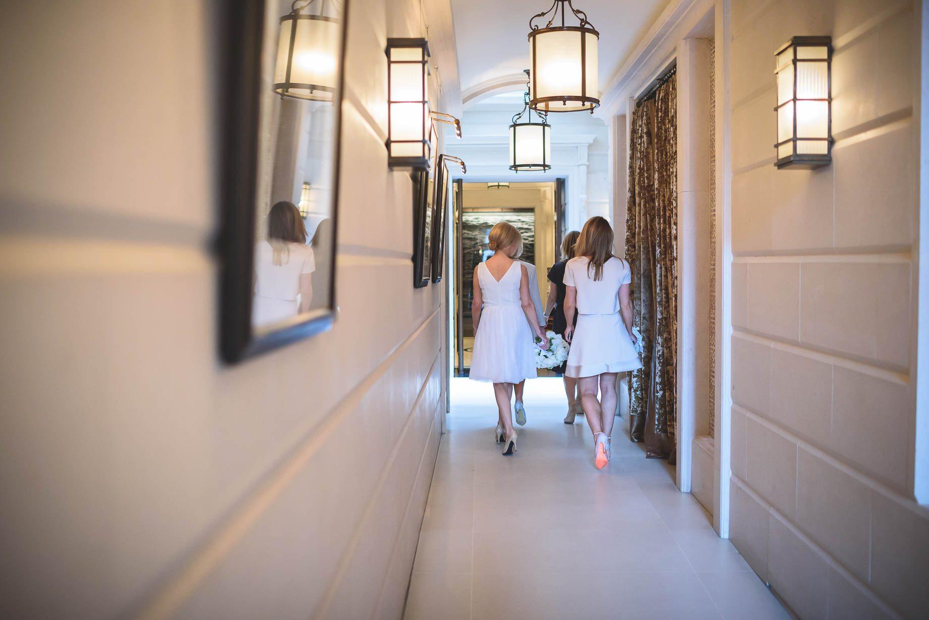 Mayfair wedding photography - Allison and Eugene (13 of 94)