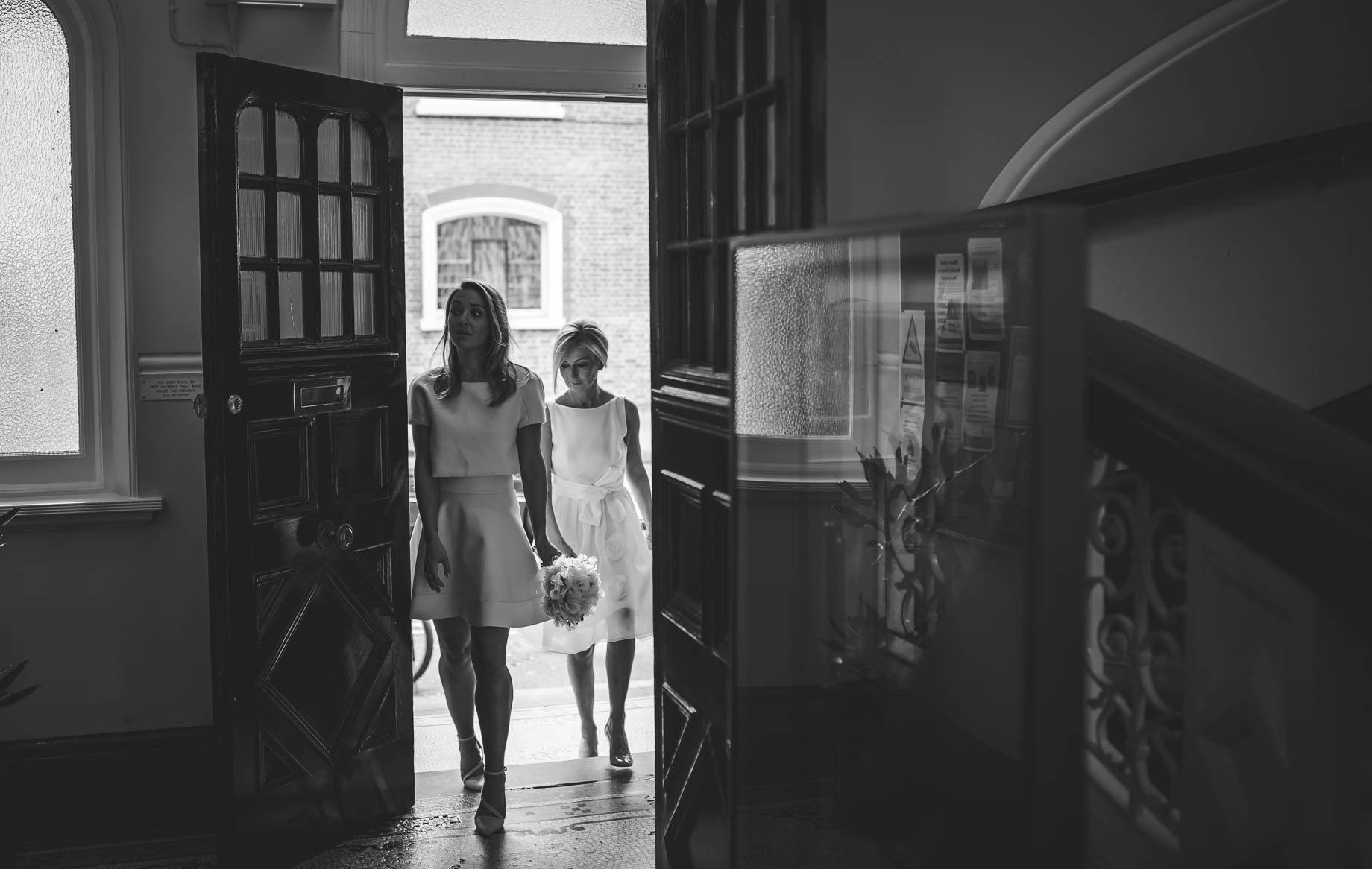 Mayfair wedding photography - Allison and Eugene (28 of 94)