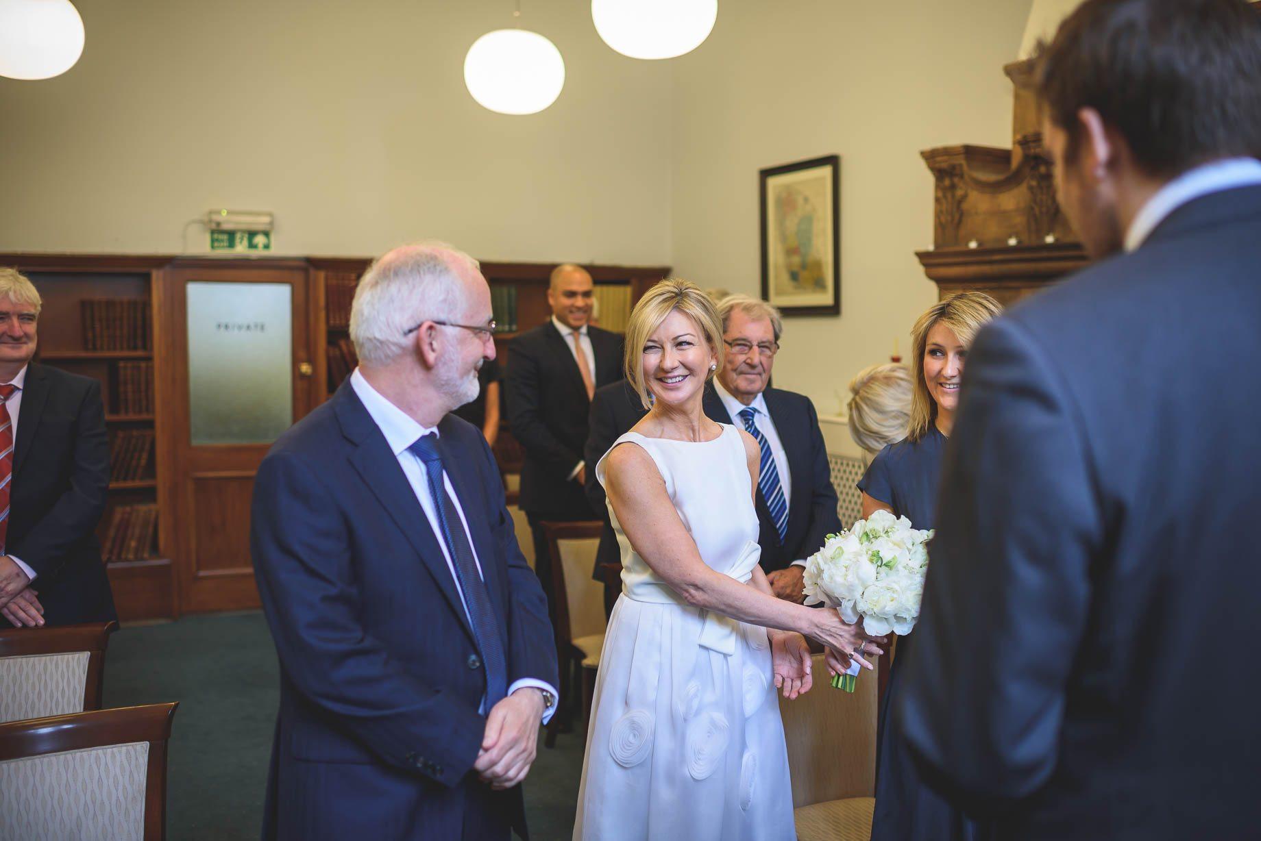 Mayfair wedding photography - Allison and Eugene (36 of 94)