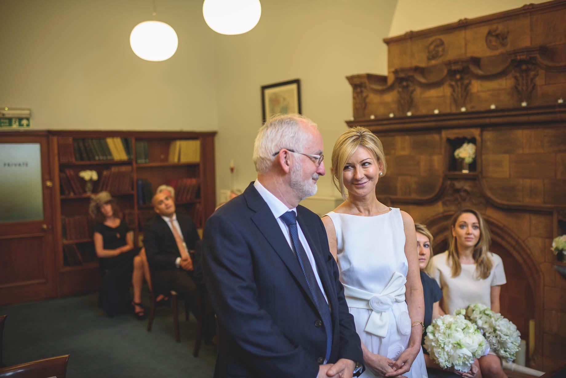 Mayfair wedding photography - Allison and Eugene (38 of 94)