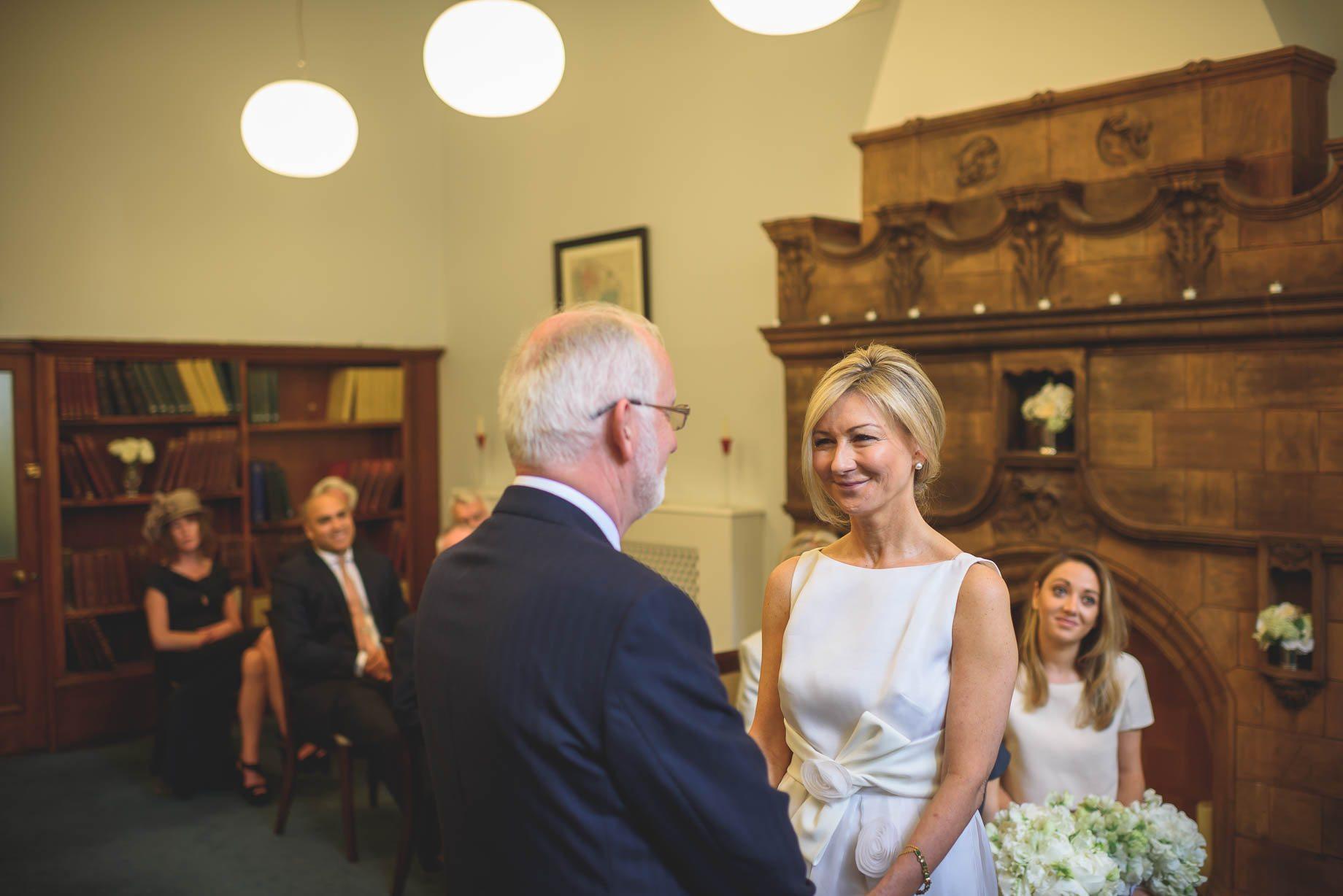 Mayfair wedding photography - Allison and Eugene (40 of 94)