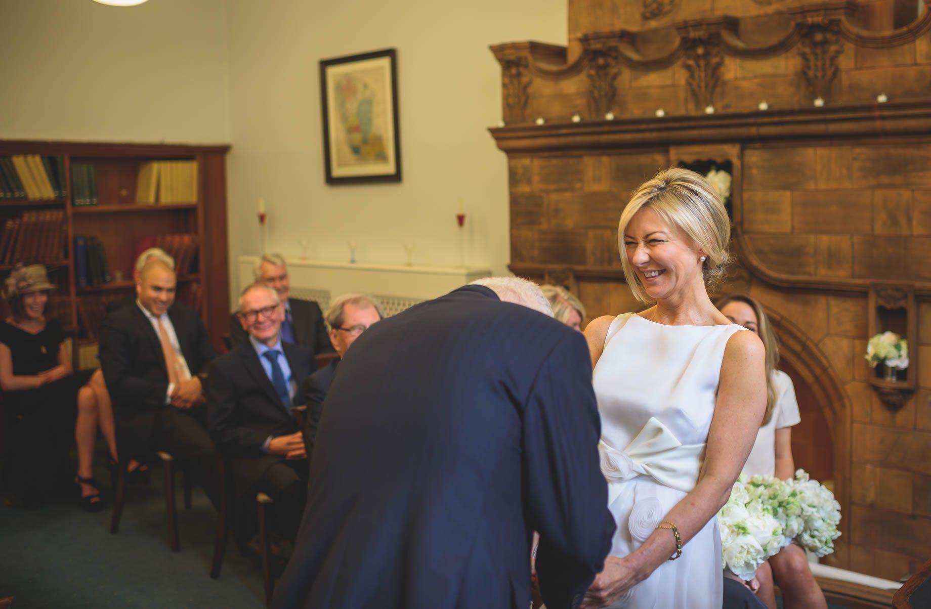 Mayfair-wedding-photography-Allison-and-Eugene-41-of-94