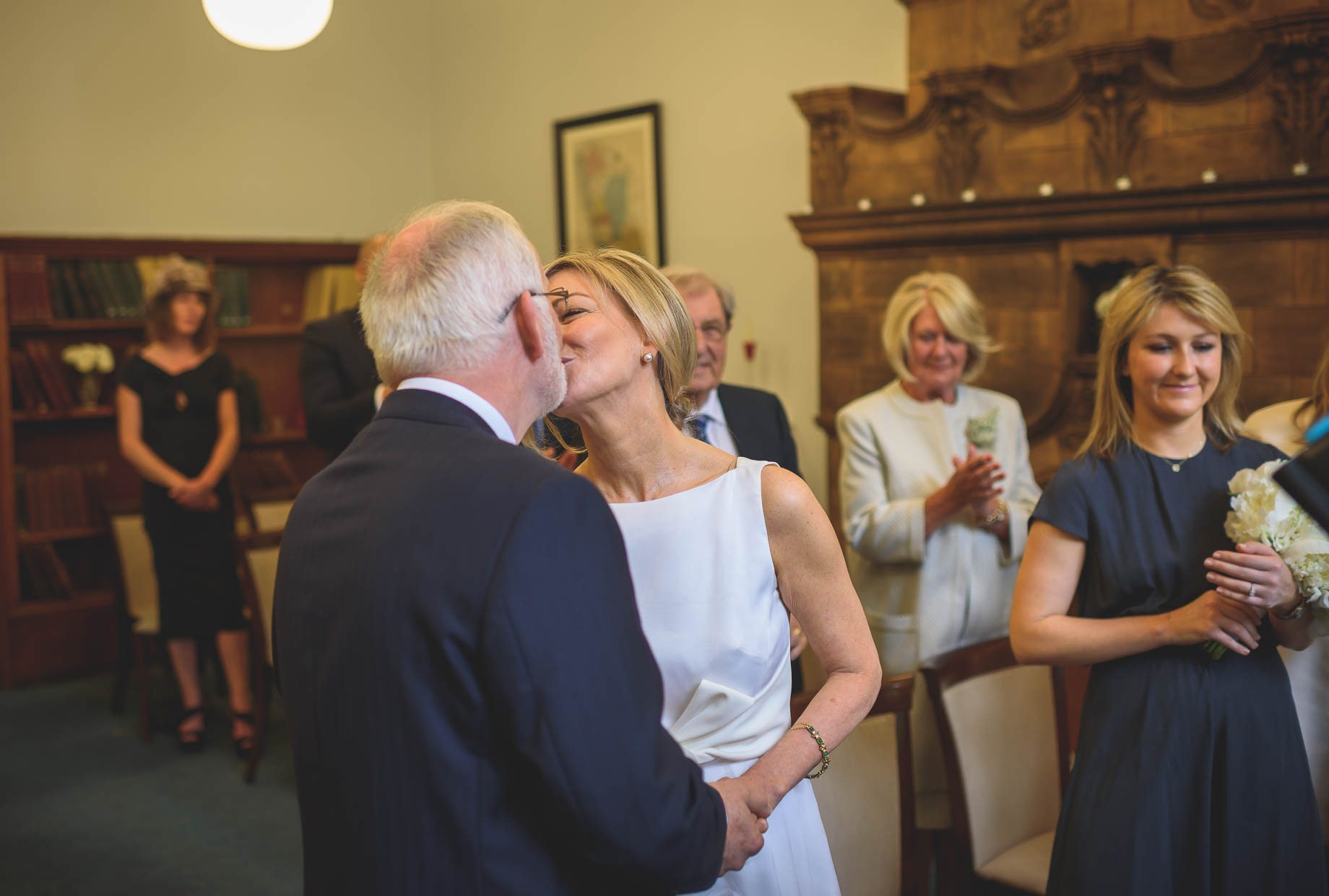 Mayfair wedding photography - Allison and Eugene (43 of 94)