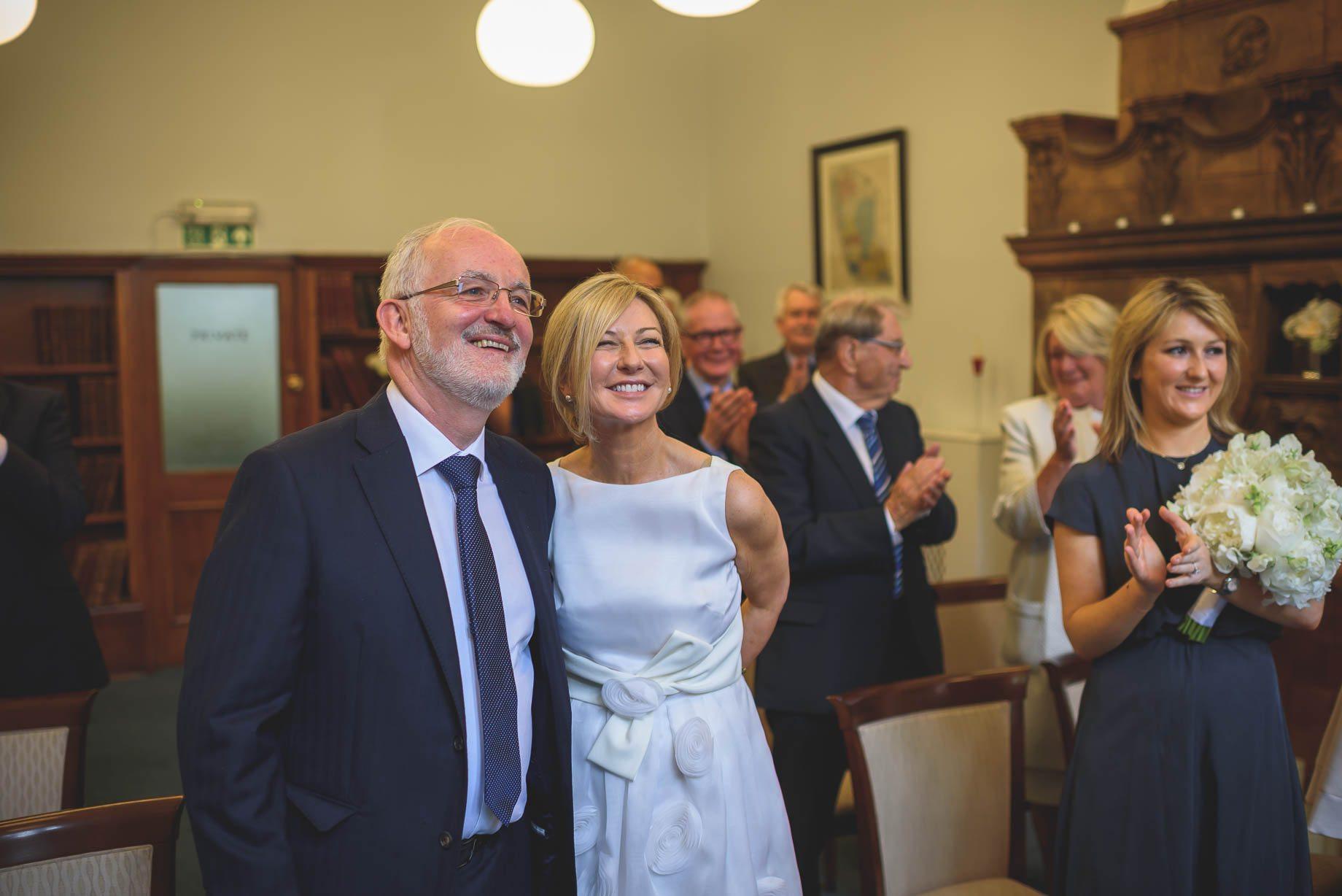 Mayfair wedding photography - Allison and Eugene (44 of 94)