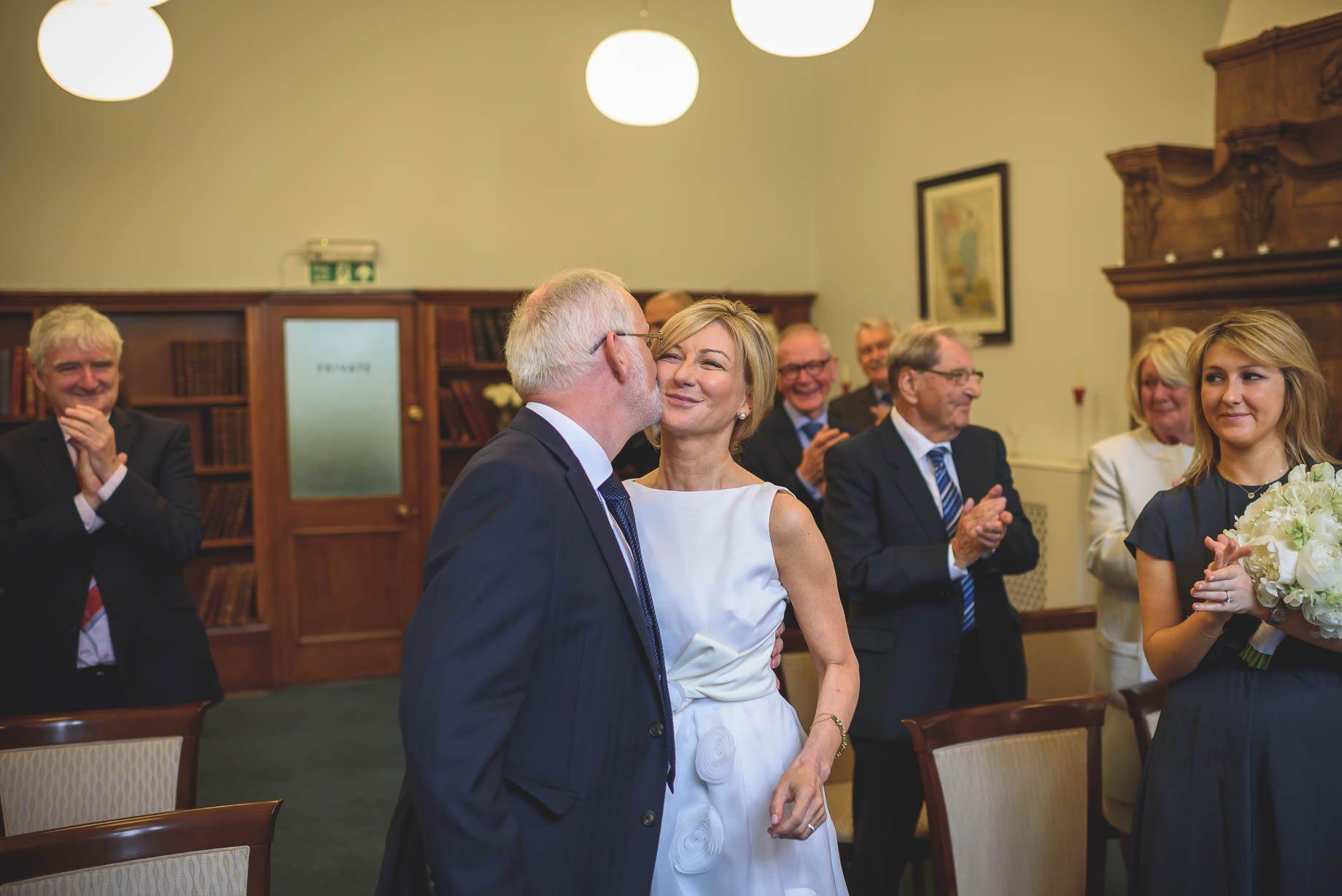 Mayfair wedding photography - Allison and Eugene (45 of 94)