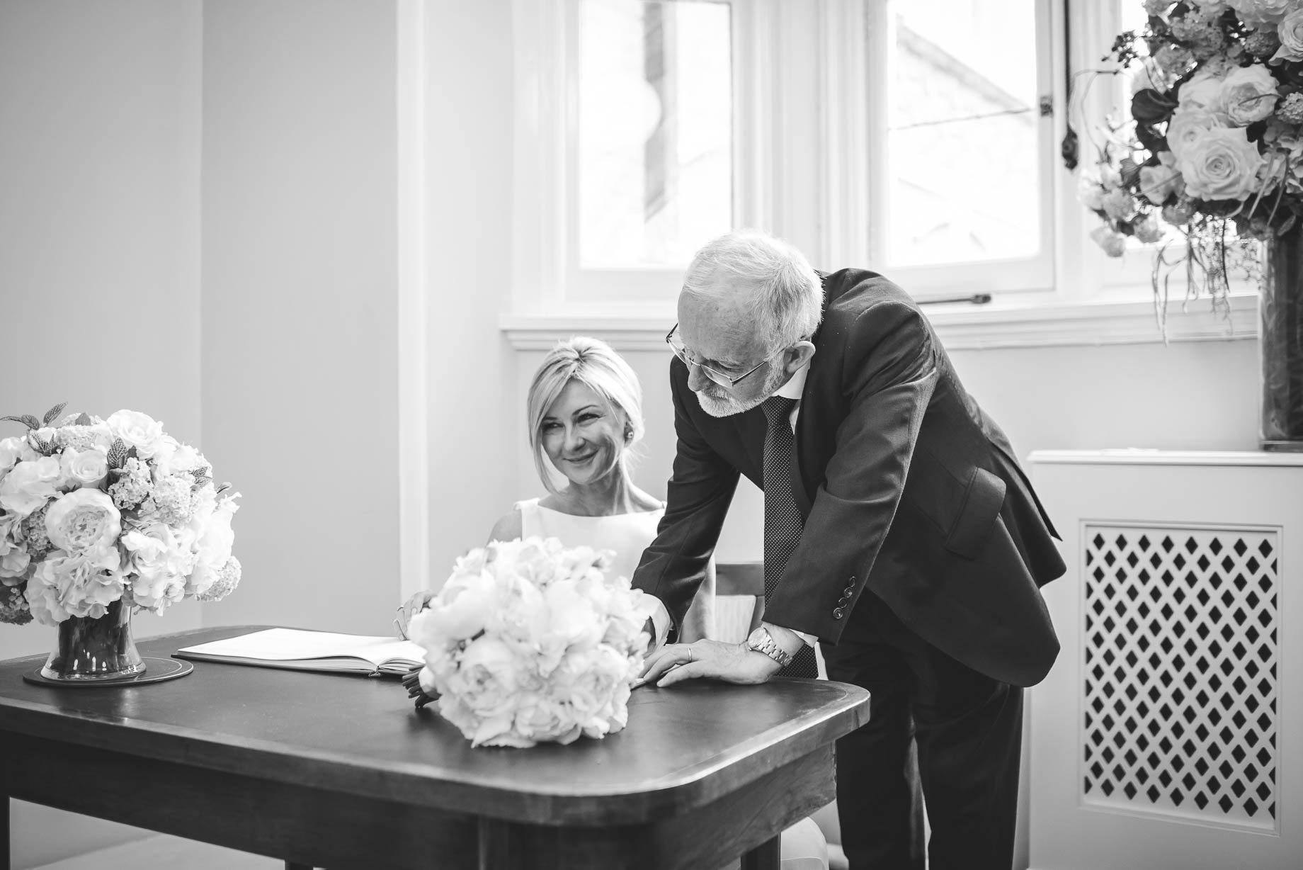 Mayfair wedding photography - Allison and Eugene (46 of 94)