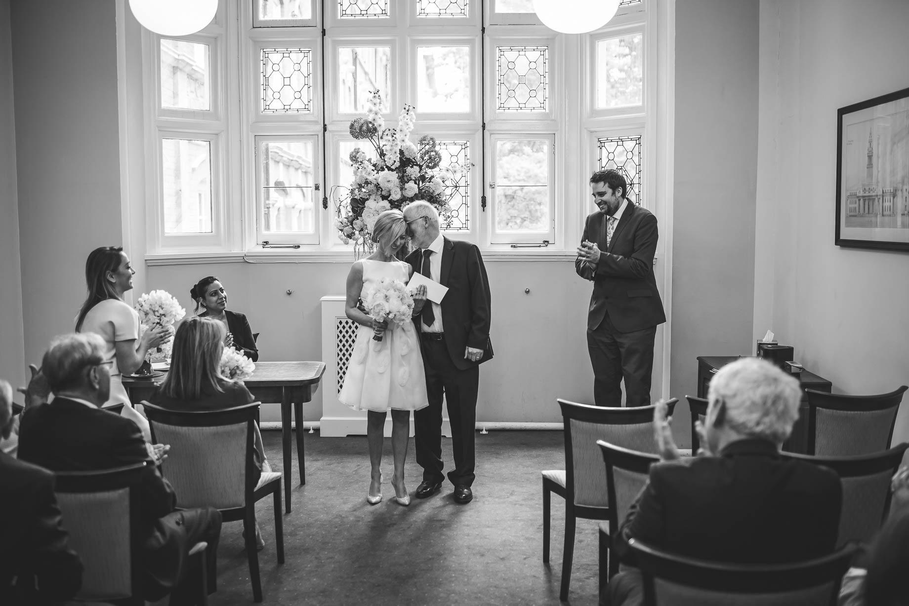 Mayfair wedding photography - Allison and Eugene (47 of 94)