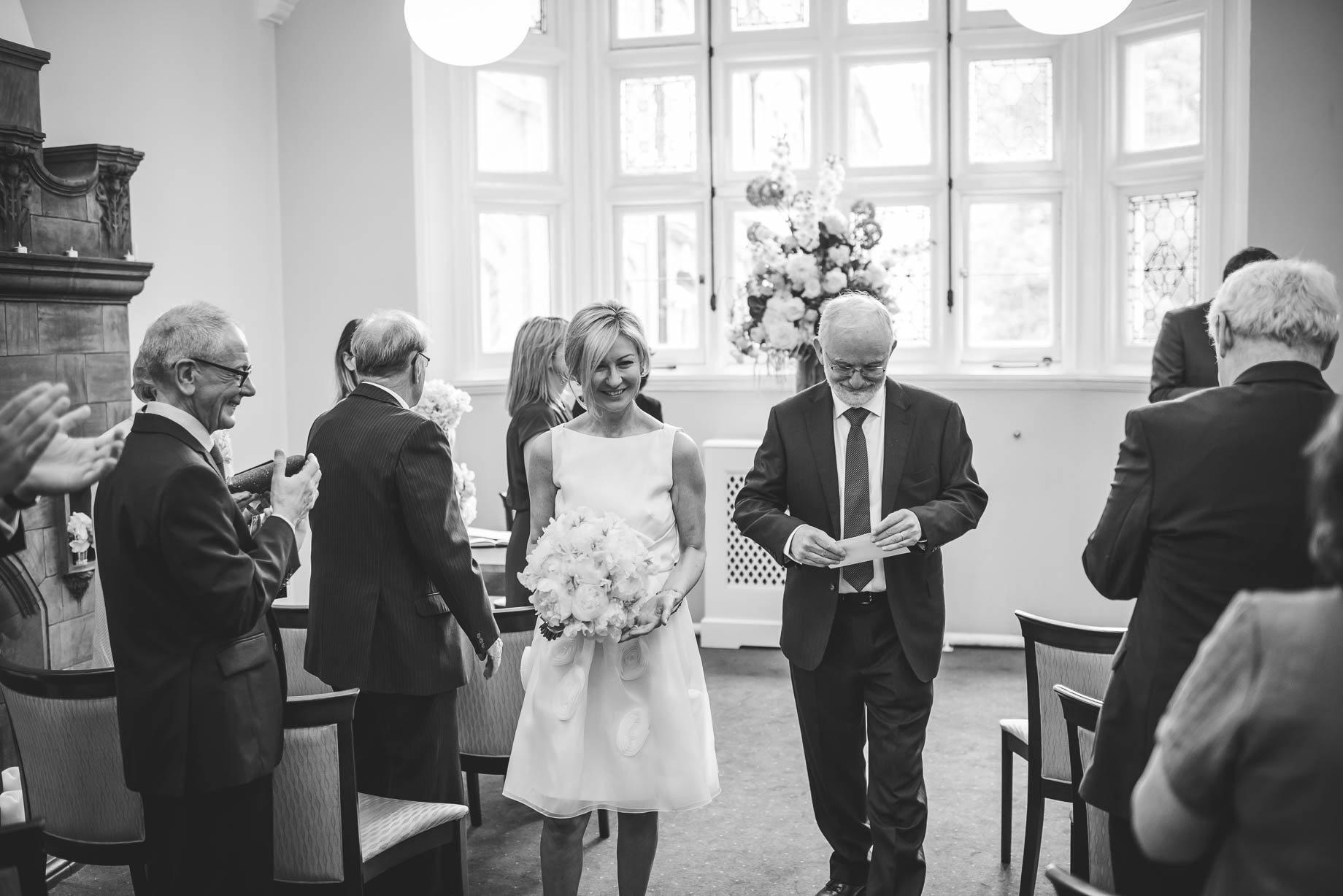 Mayfair wedding photography - Allison and Eugene (48 of 94)