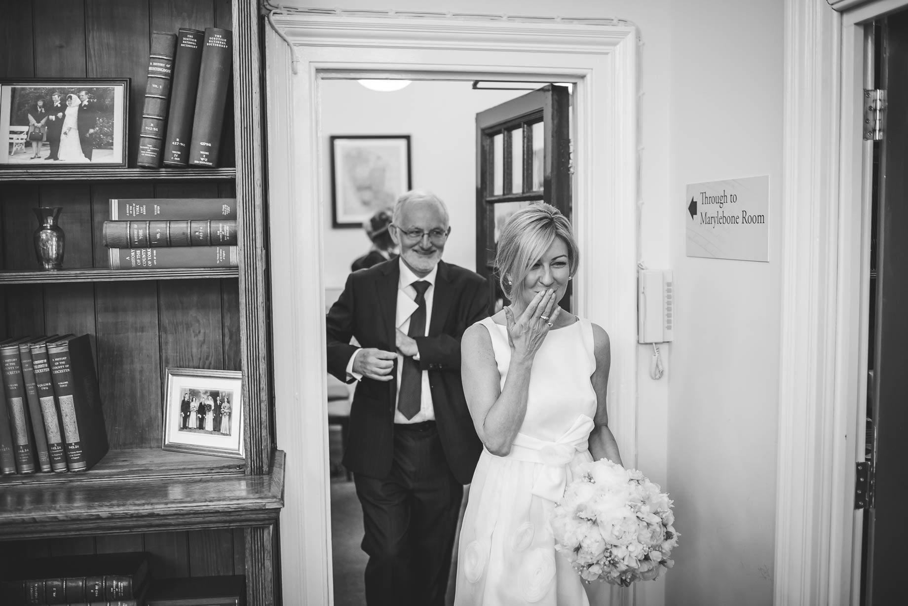 Mayfair wedding photography - Allison and Eugene (49 of 94)