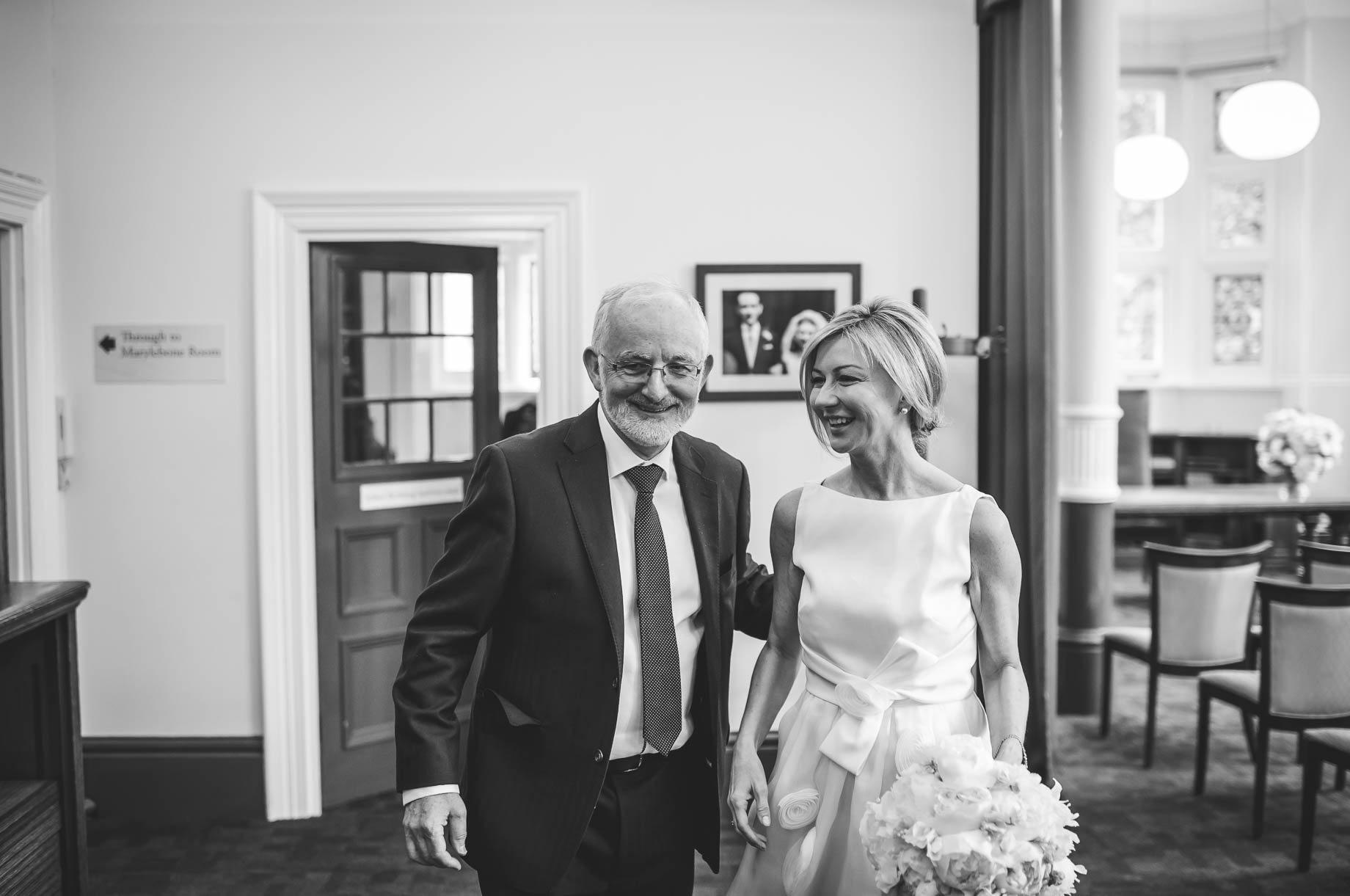 Mayfair wedding photography - Allison and Eugene (50 of 94)