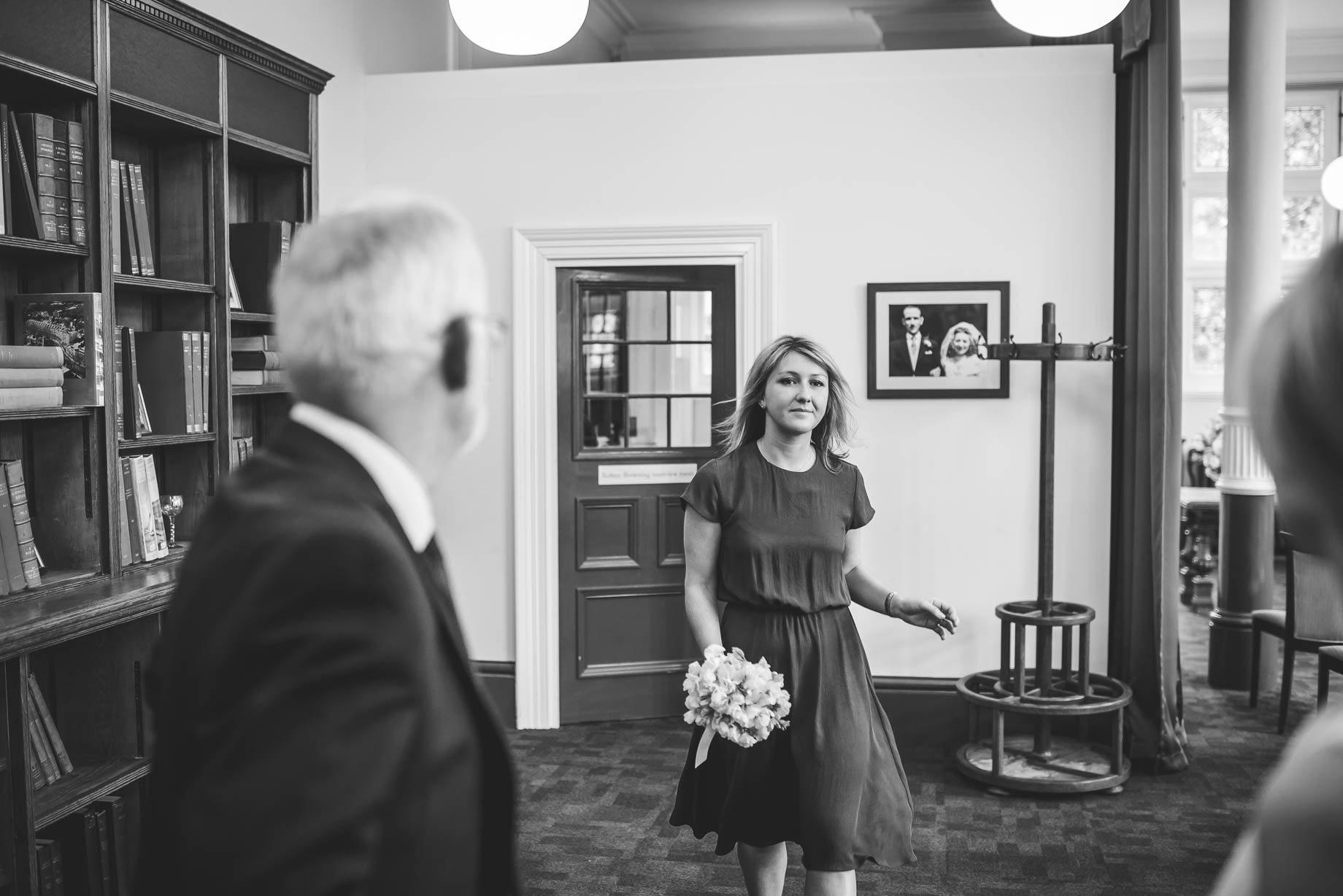 Mayfair wedding photography - Allison and Eugene (51 of 94)