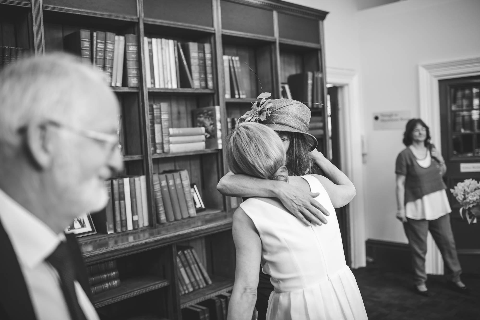 Mayfair wedding photography - Allison and Eugene (52 of 94)