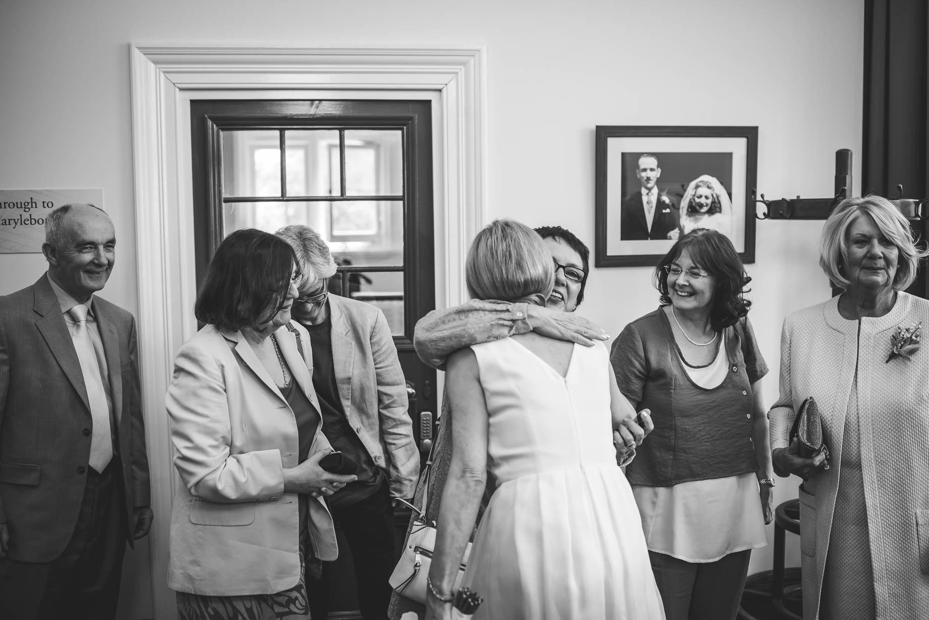 Mayfair wedding photography - Allison and Eugene (53 of 94)