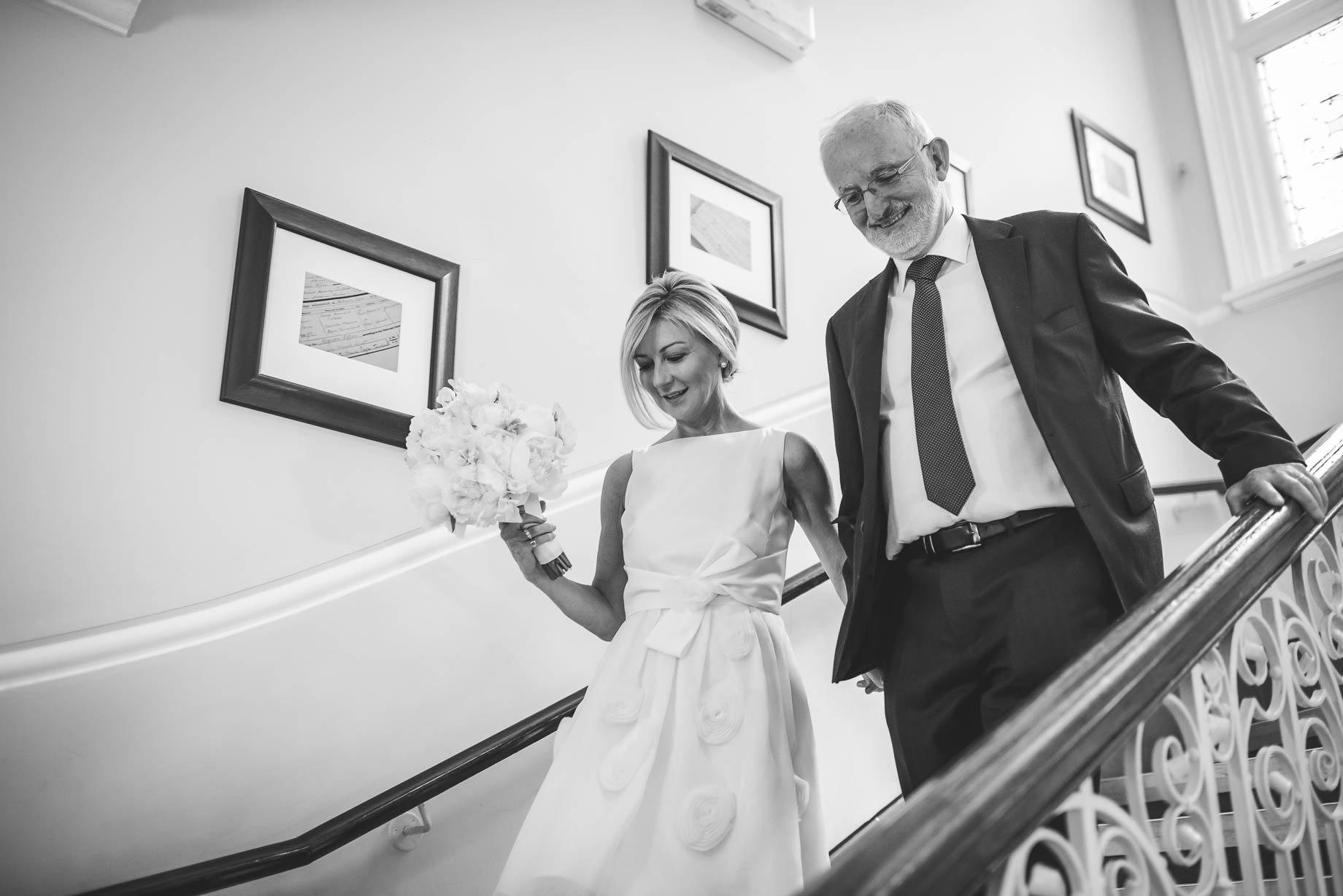 Mayfair wedding photography - Allison and Eugene (54 of 94)