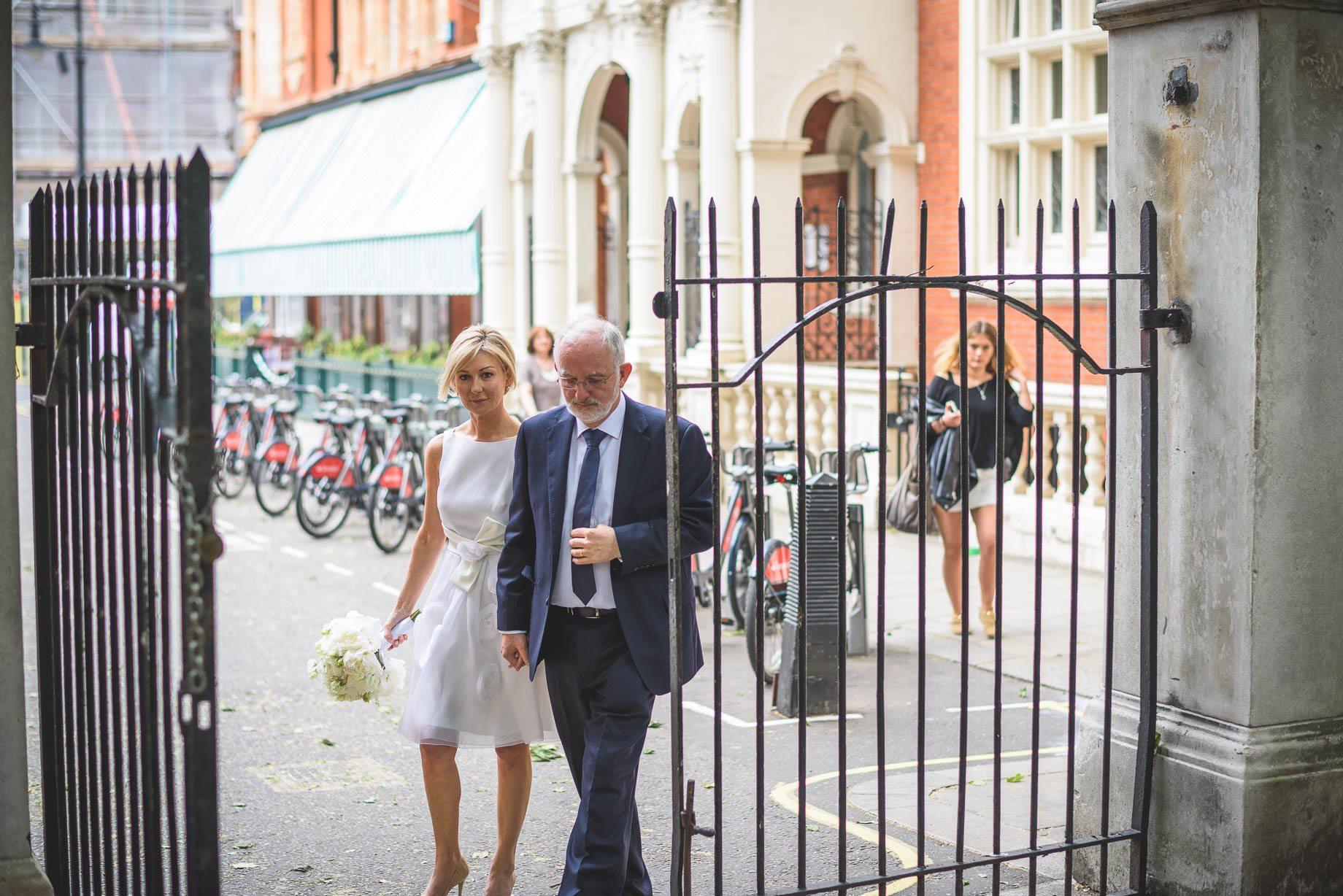Mayfair wedding photography - Allison and Eugene (55 of 94)