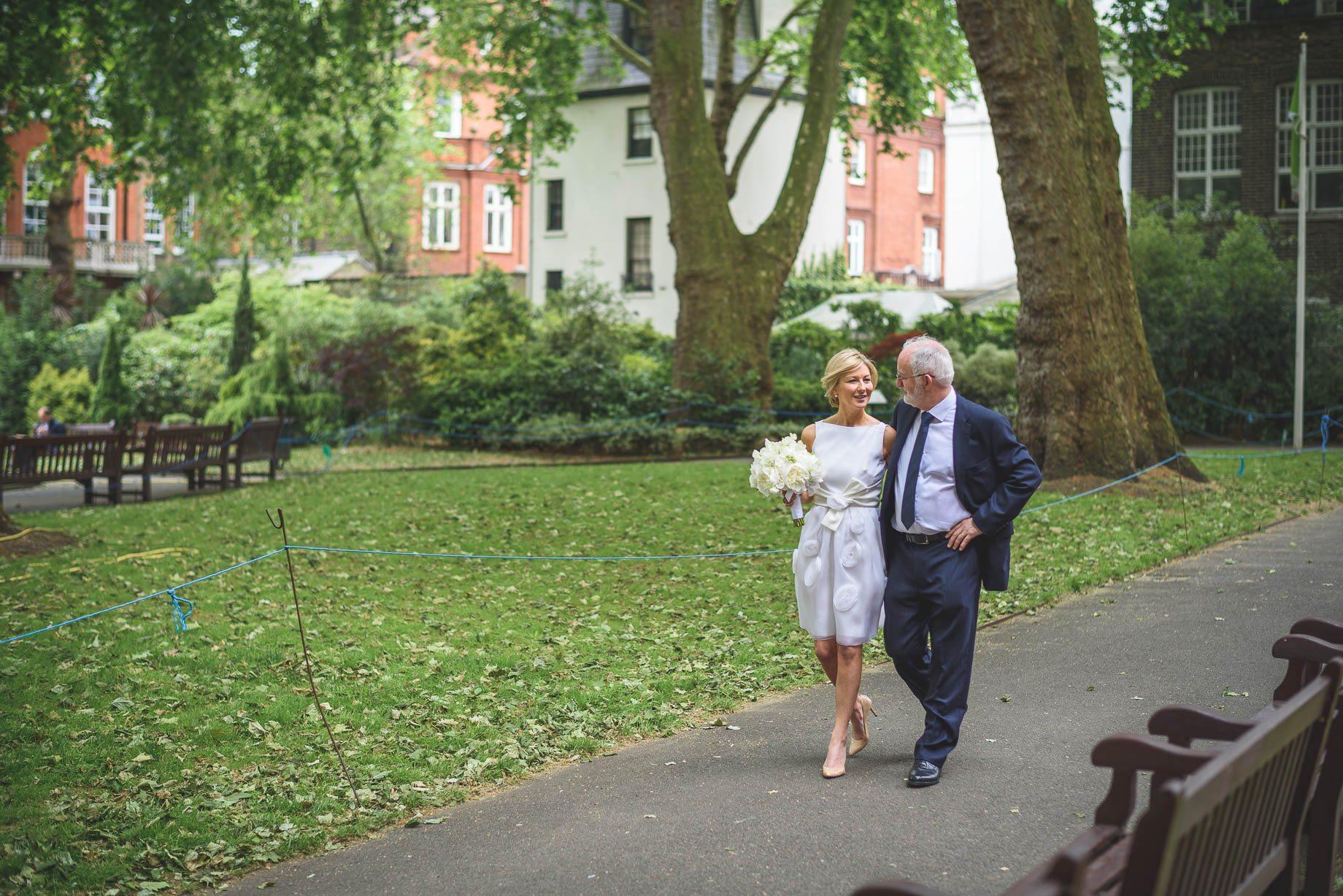 Mayfair wedding photography - Allison and Eugene (56 of 94)