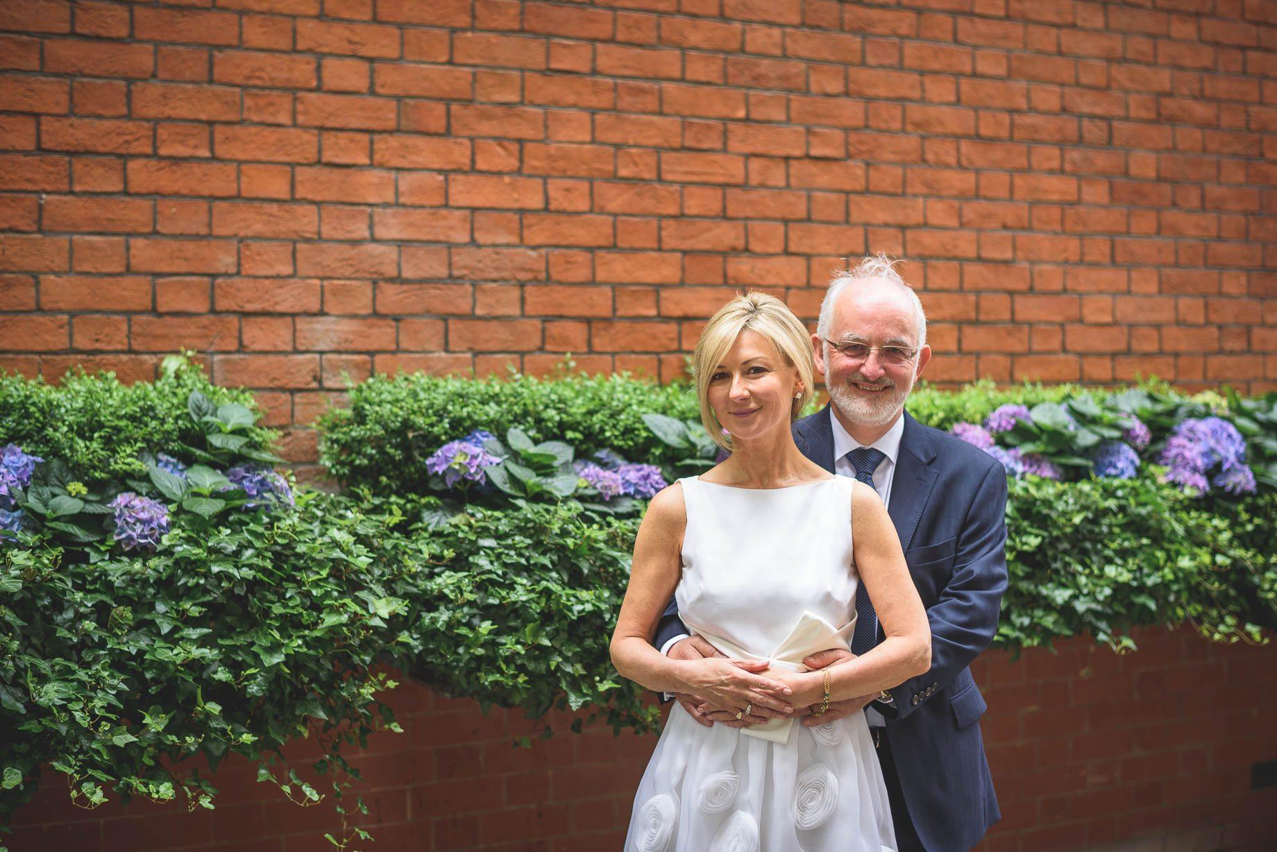 Mayfair wedding photography - Allison and Eugene (57 of 94)