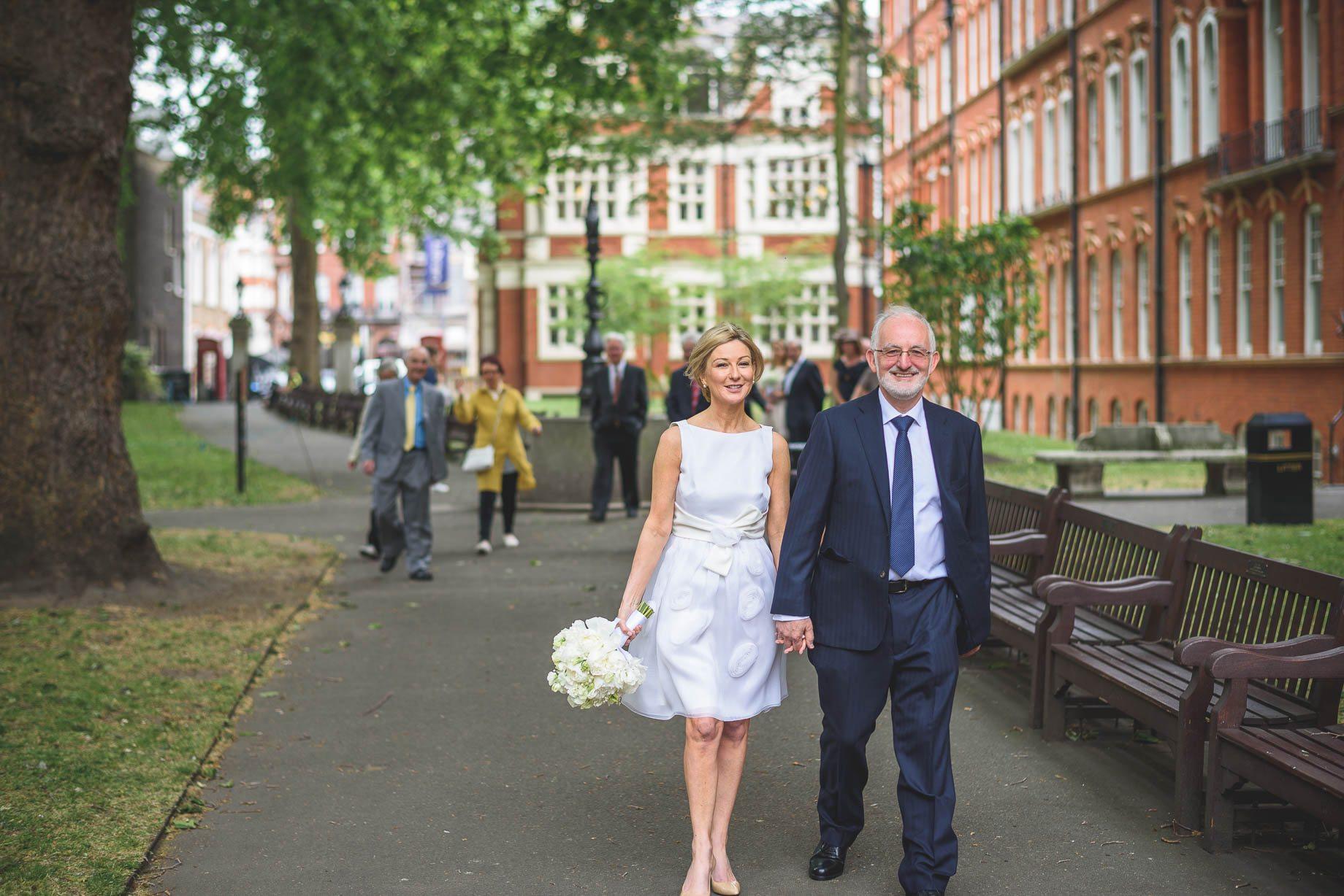 Mayfair wedding photography - Allison and Eugene (58 of 94)