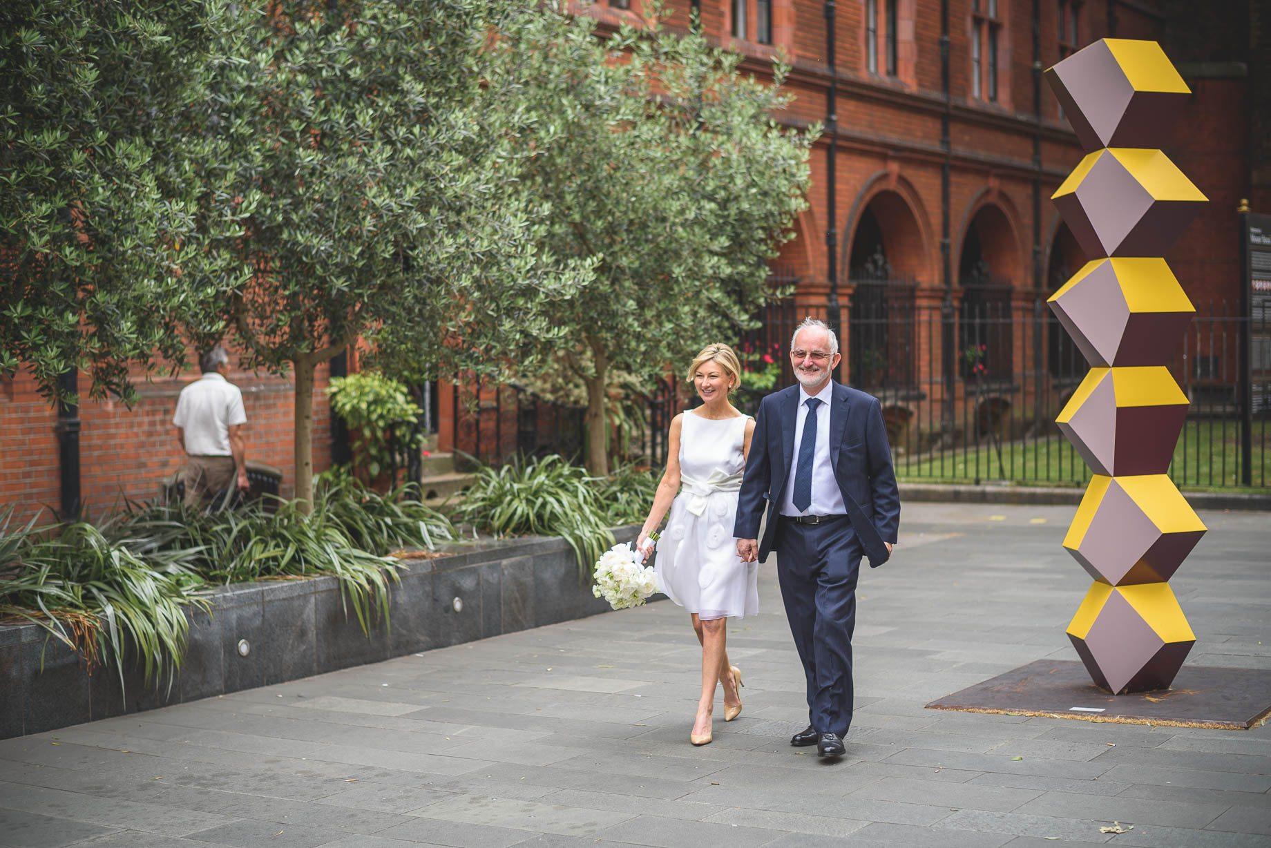 Mayfair wedding photography - Allison and Eugene (59 of 94)
