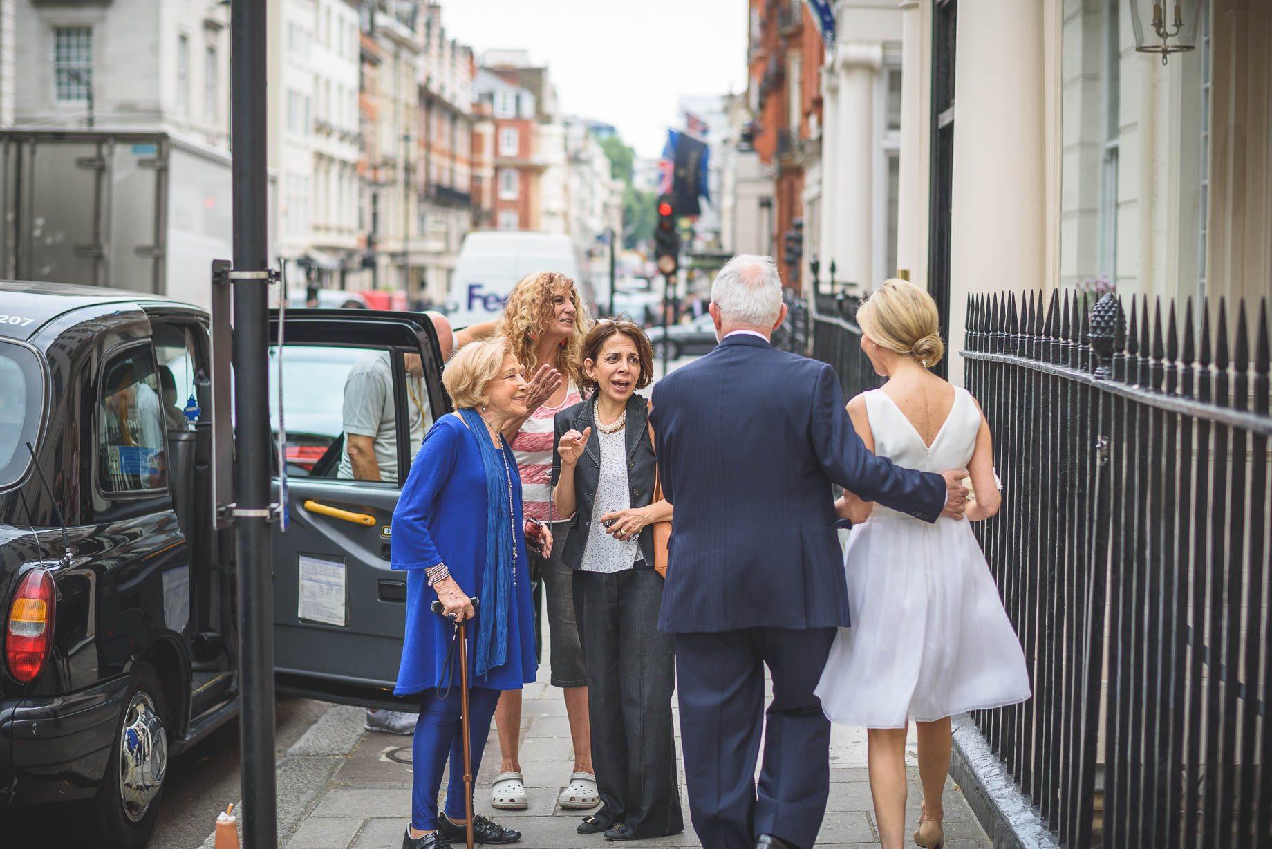 Mayfair-wedding-photography-Allison-and-Eugene-61-of-94