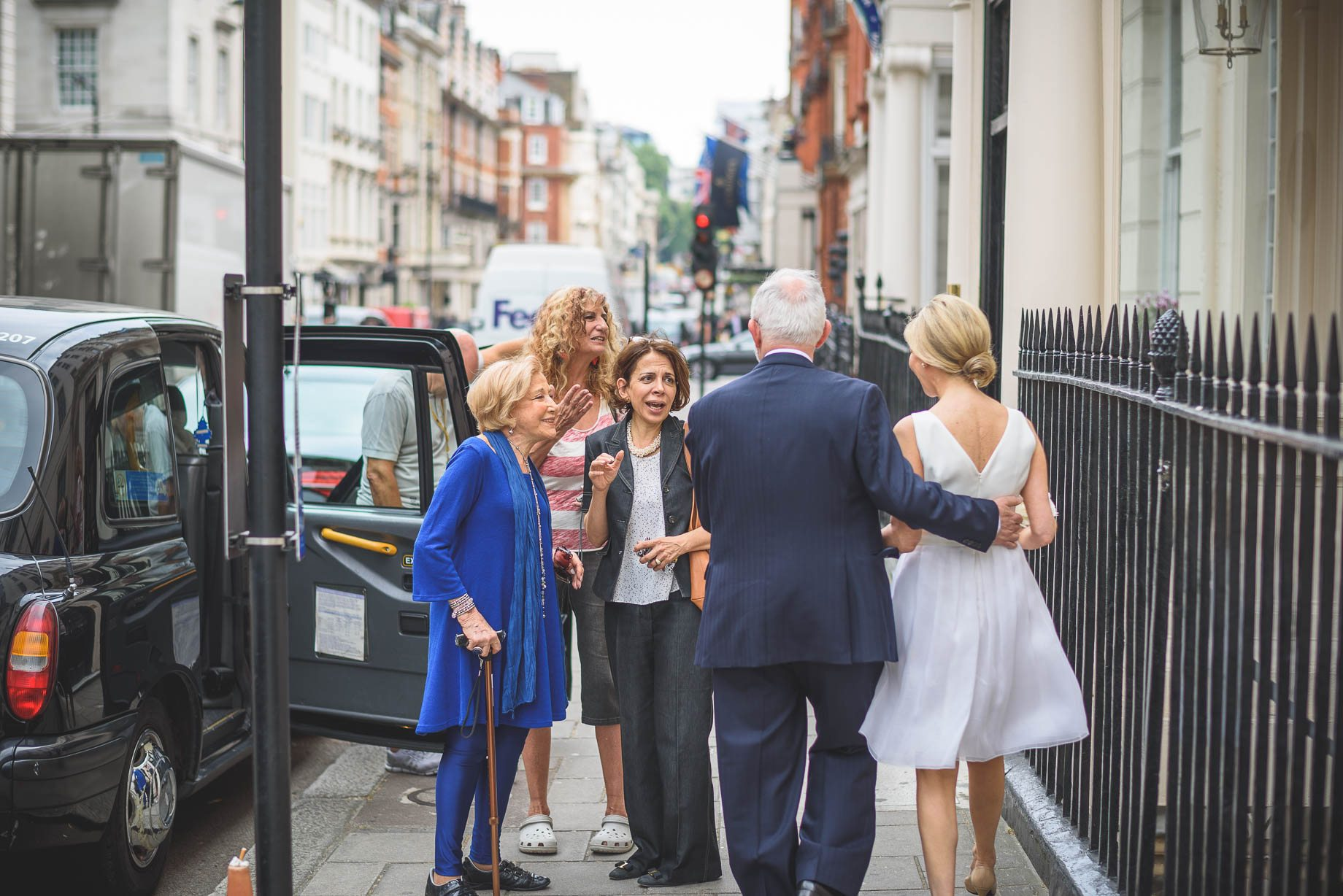 Mayfair wedding photography - Allison and Eugene (61 of 94)
