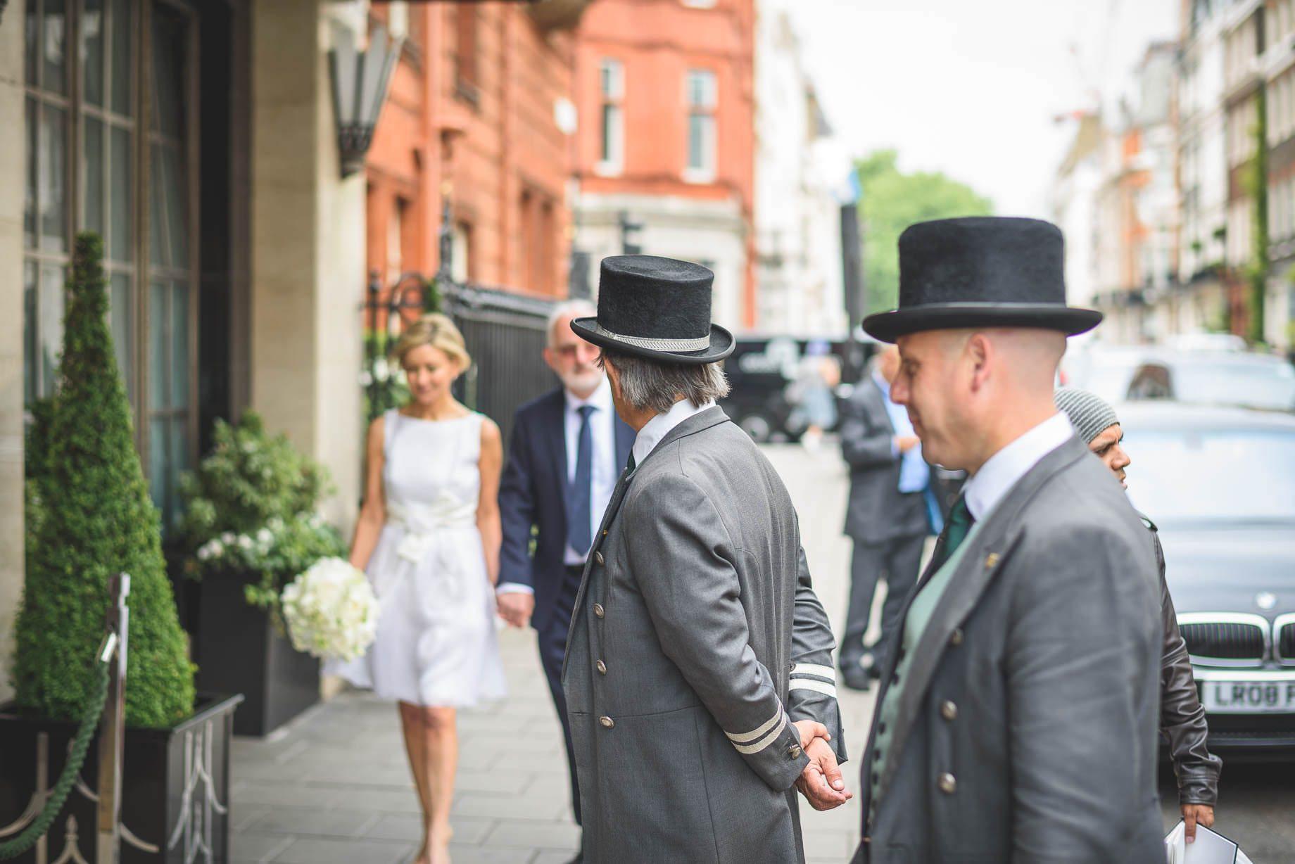 Mayfair wedding photography - Allison and Eugene (63 of 94)