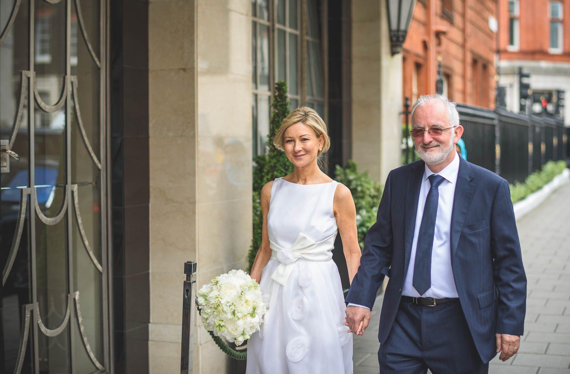 Mayfair wedding photography - Allison and Eugene (64 of 94)
