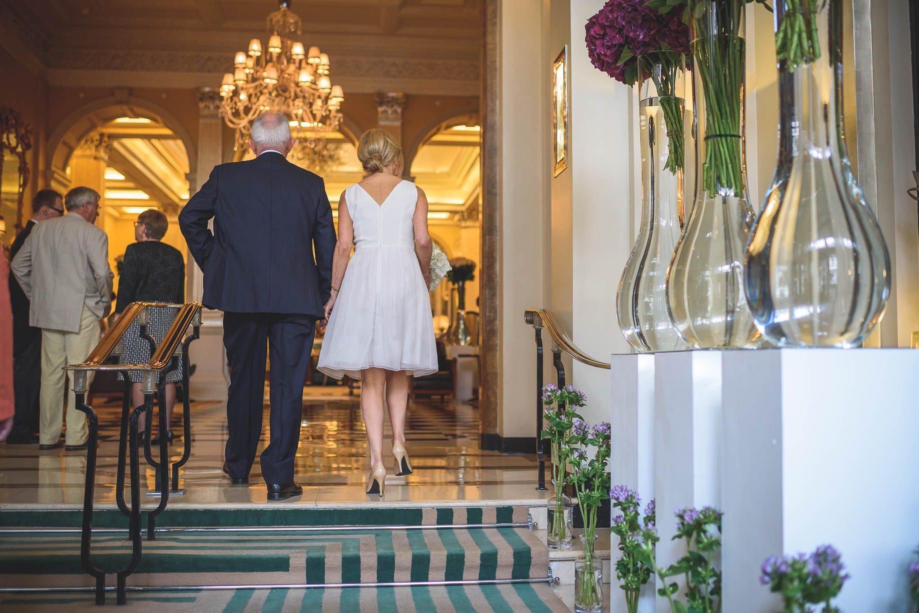 Mayfair wedding photography - Allison and Eugene (65 of 94)