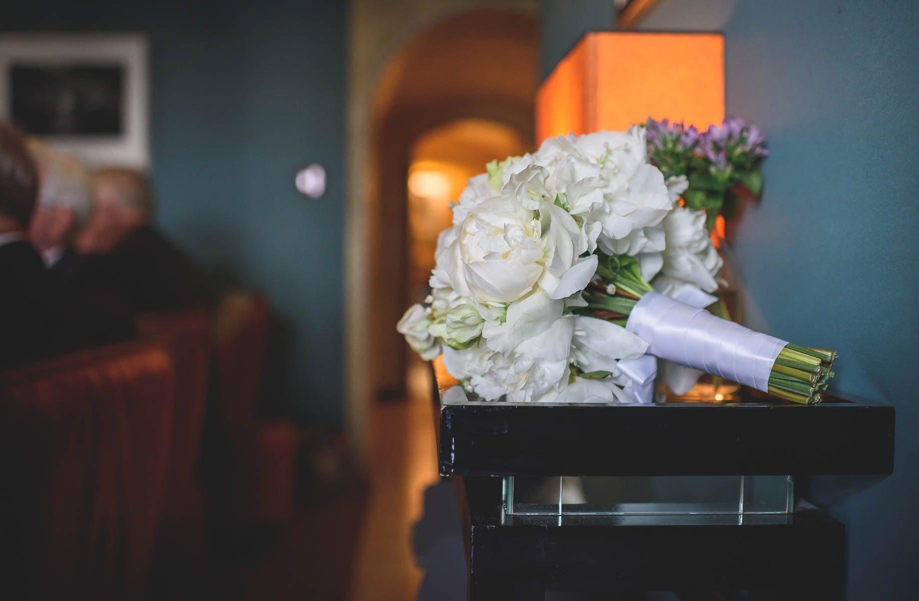 Mayfair wedding photography - Allison and Eugene (68 of 94)