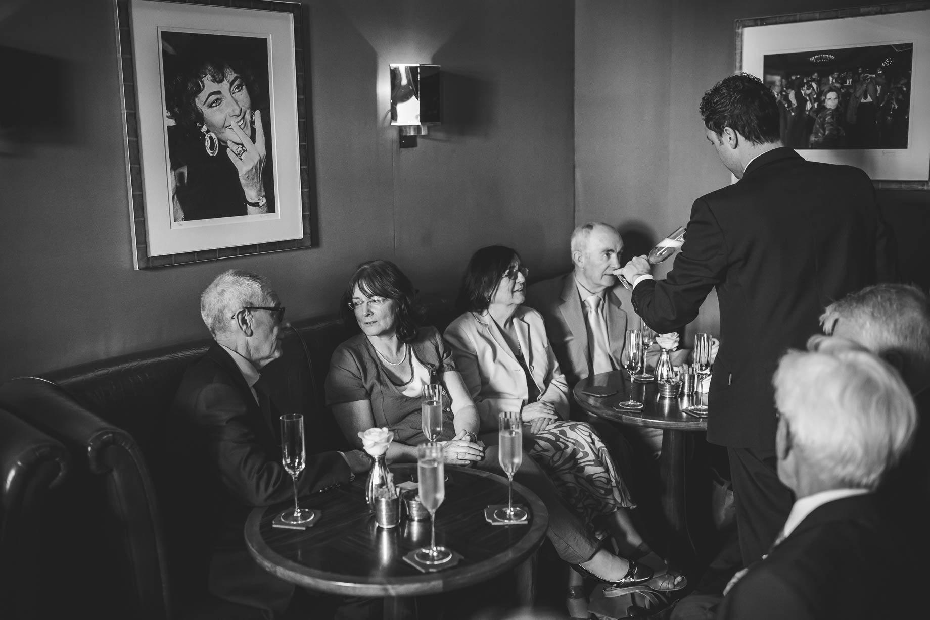 Mayfair wedding photography - Allison and Eugene (70 of 94)