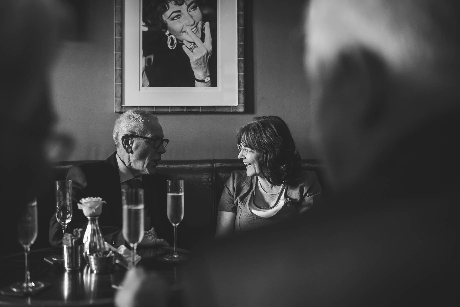 Mayfair wedding photography - Allison and Eugene (72 of 94)