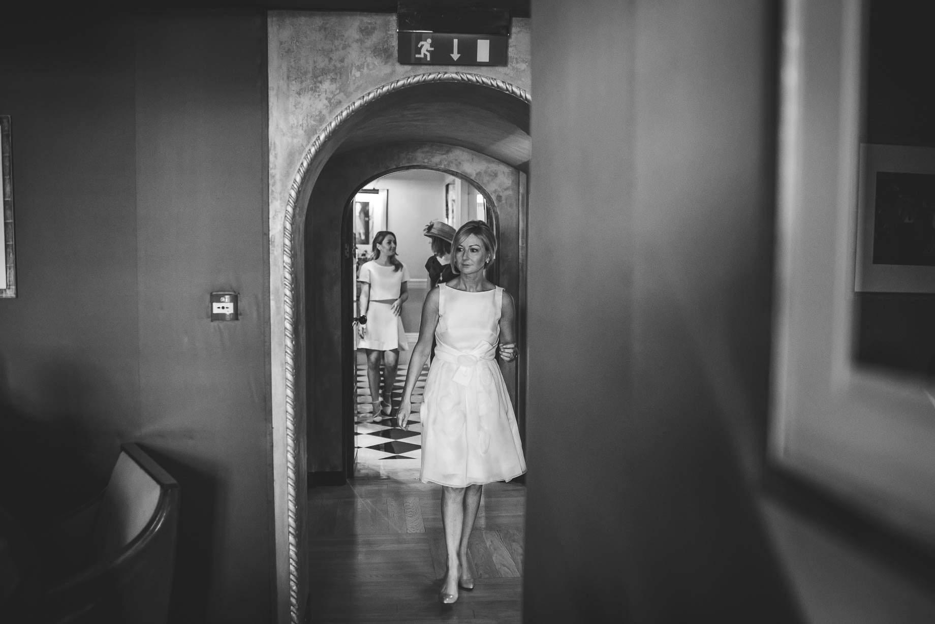 Mayfair wedding photography - Allison and Eugene (79 of 94)