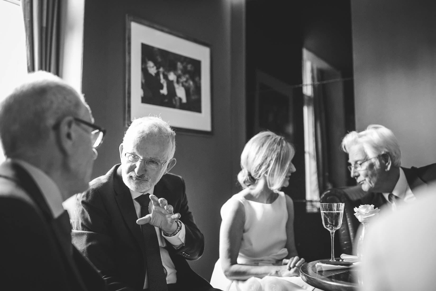 Mayfair wedding photography - Allison and Eugene (84 of 94)