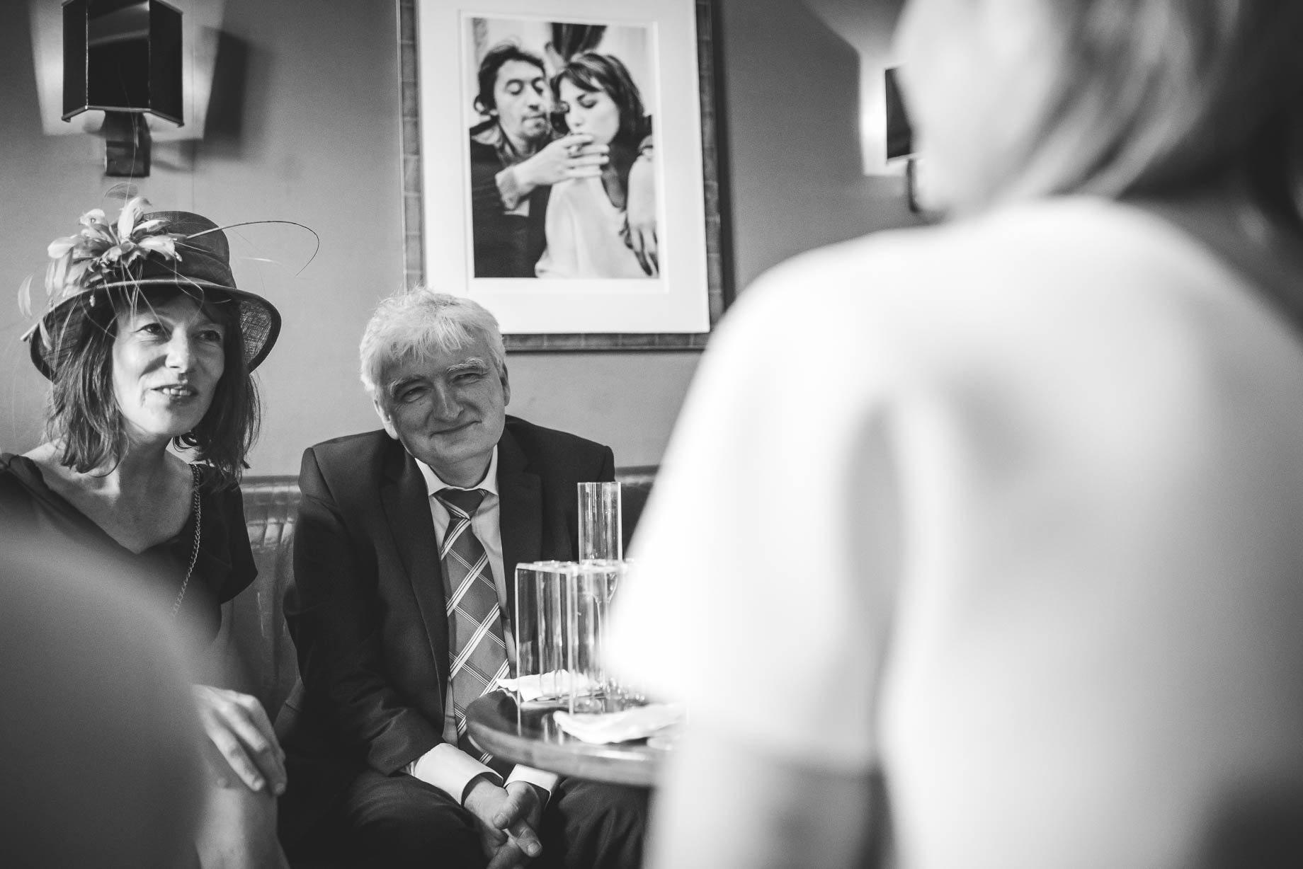 Mayfair wedding photography - Allison and Eugene (85 of 94)