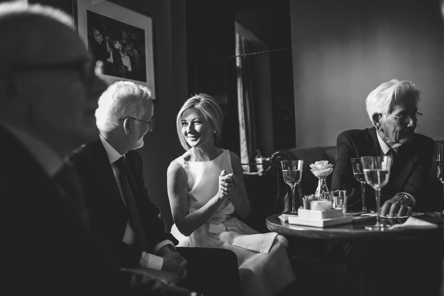 Mayfair wedding photography - Allison and Eugene (86 of 94)
