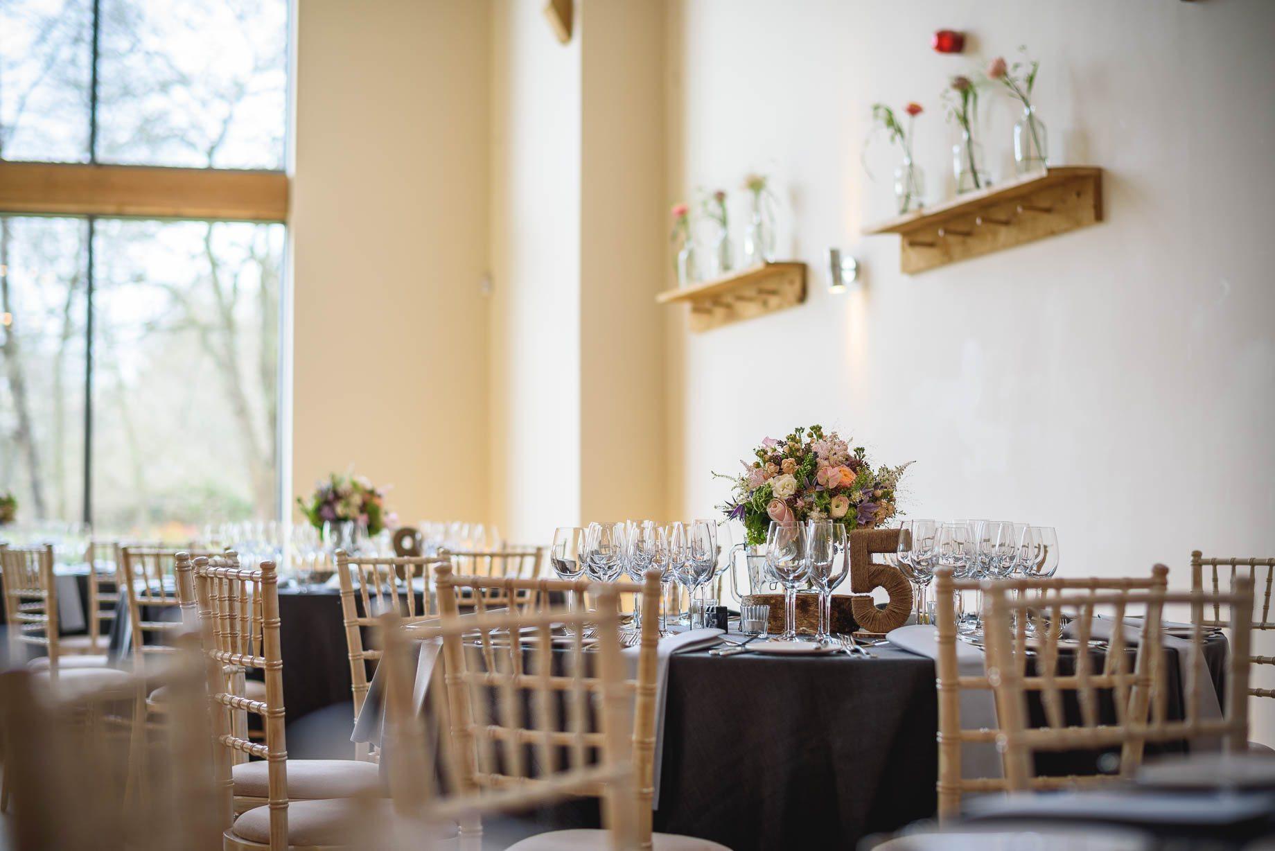 Millbridge Court Wedding Photography - Lisa and Daniel (100 of 173)