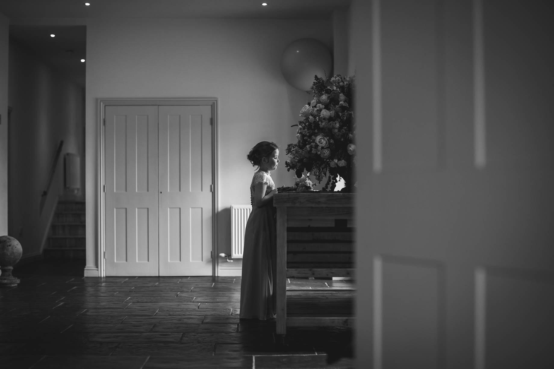 Millbridge Court Wedding Photography - Lisa and Daniel (104 of 173)