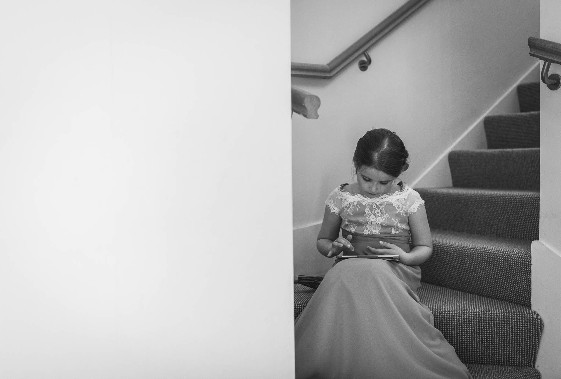 Millbridge Court Wedding Photography - Lisa and Daniel (108 of 173)