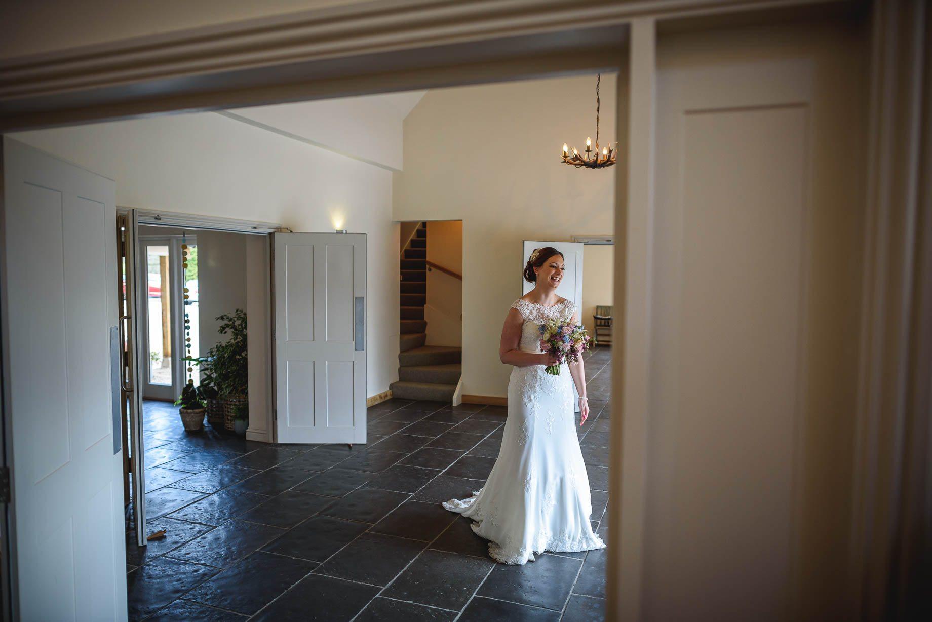 Millbridge Court Wedding Photography - Lisa and Daniel (116 of 173)