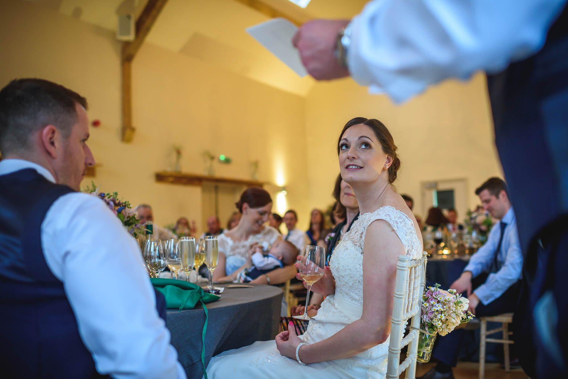 Millbridge Court Wedding Photography - Lisa and Daniel (130 of 173)