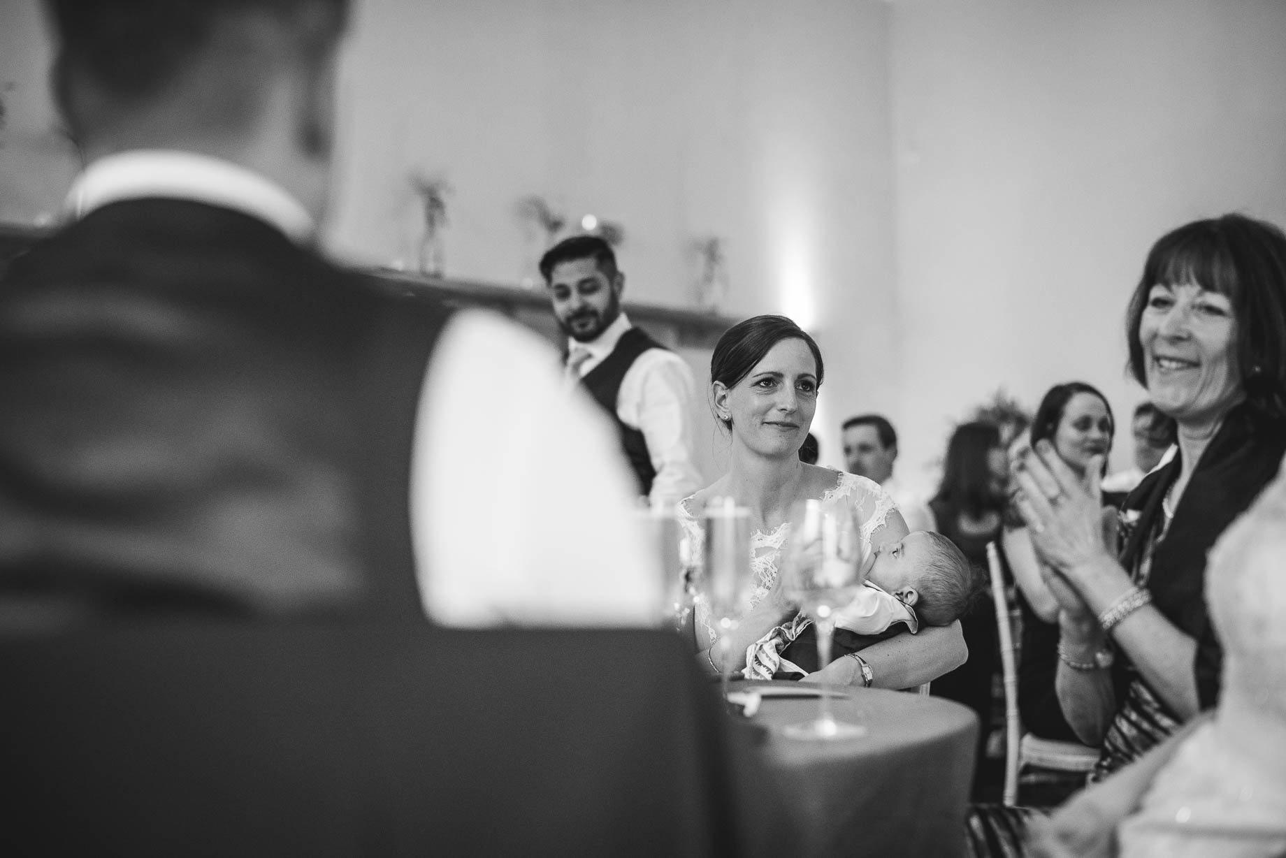 Millbridge Court Wedding Photography - Lisa and Daniel (131 of 173)
