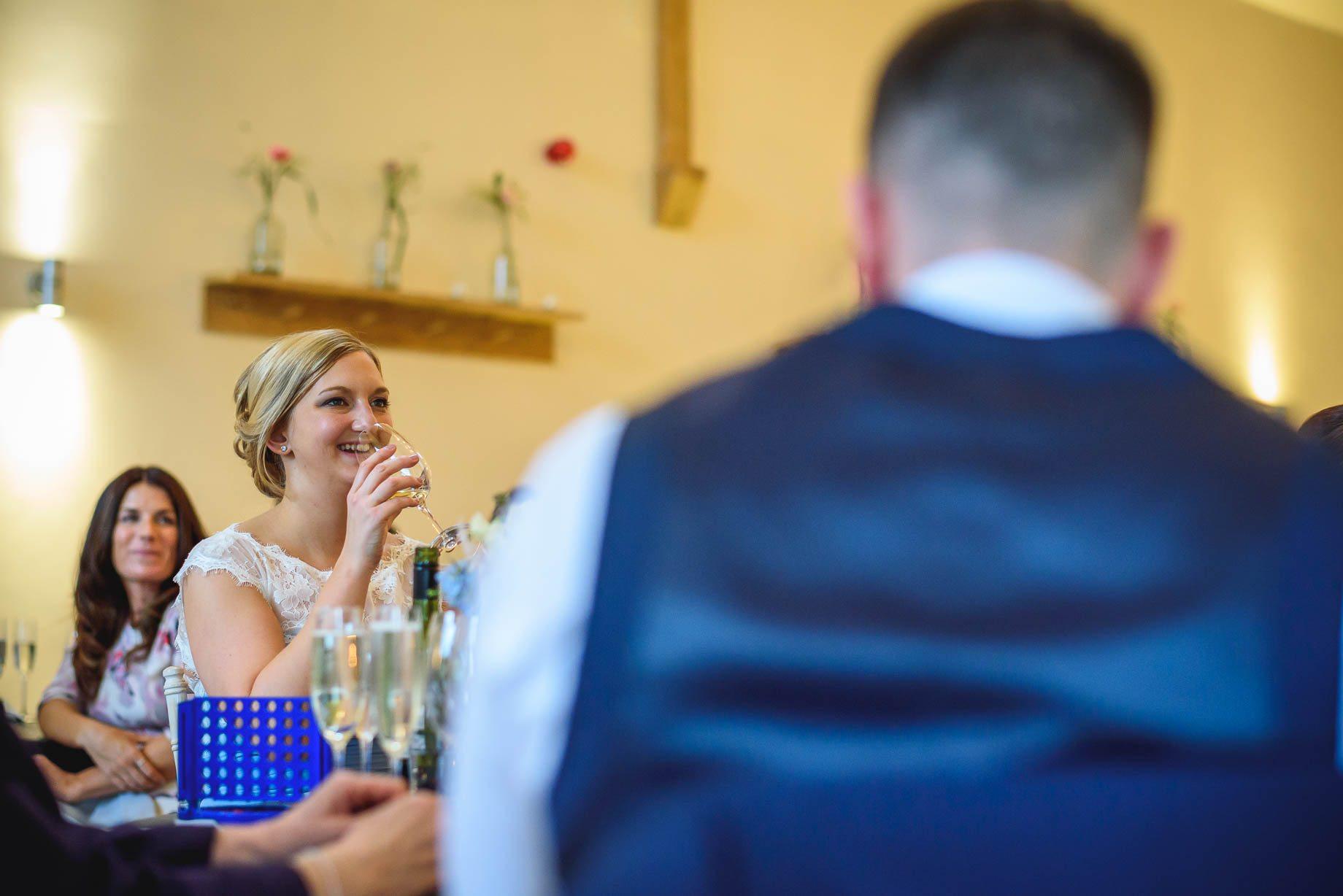 Millbridge Court Wedding Photography - Lisa and Daniel (133 of 173)