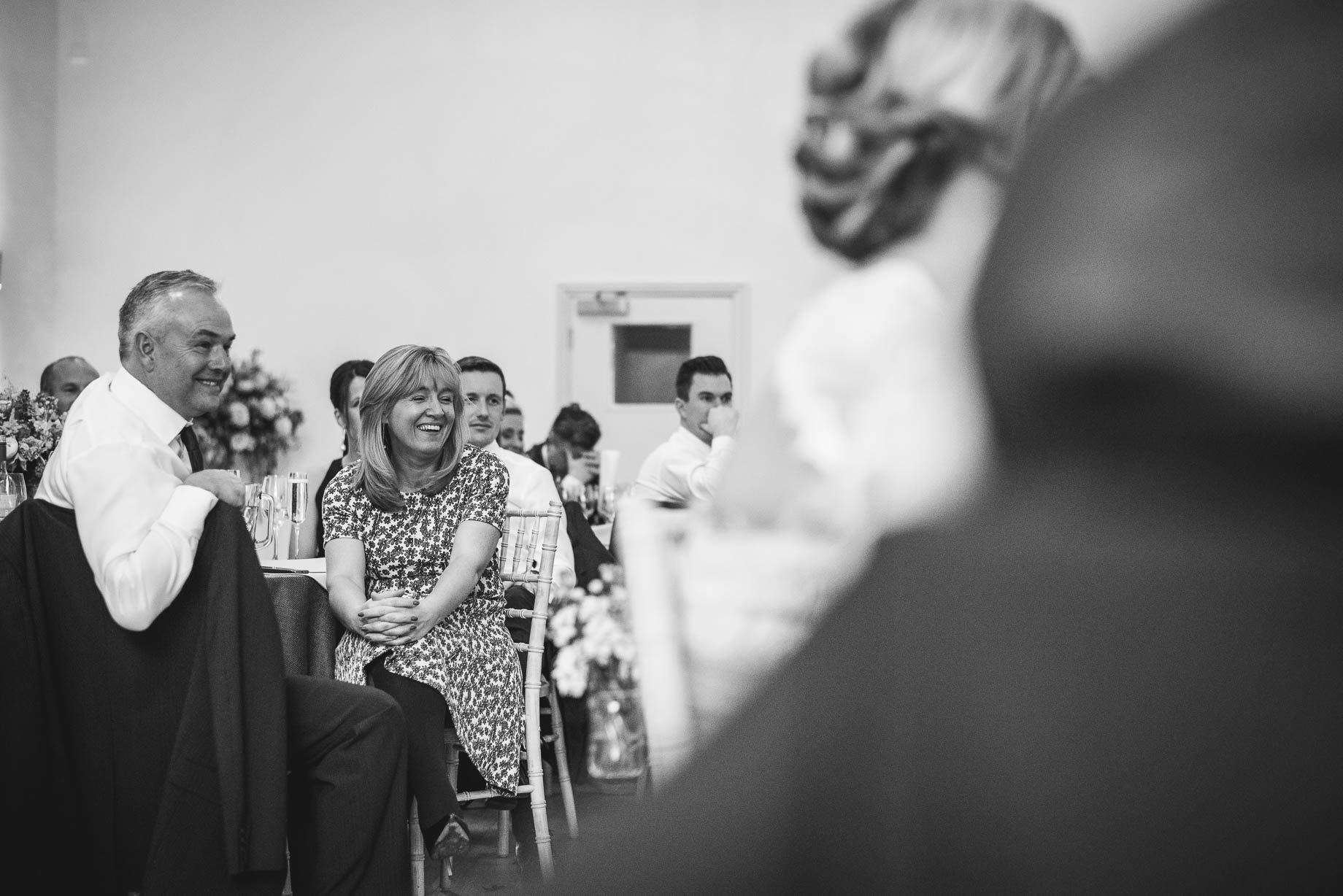 Millbridge Court Wedding Photography - Lisa and Daniel (135 of 173)