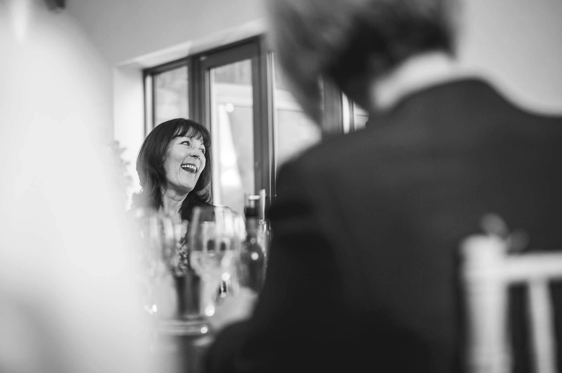 Millbridge Court Wedding Photography - Lisa and Daniel (136 of 173)