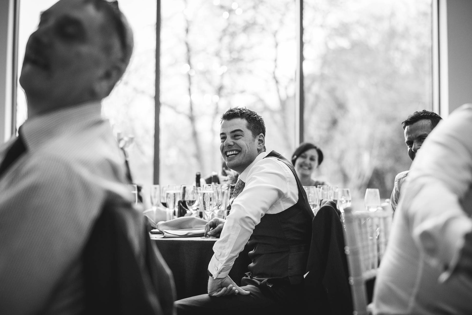 Millbridge Court Wedding Photography - Lisa and Daniel (137 of 173)