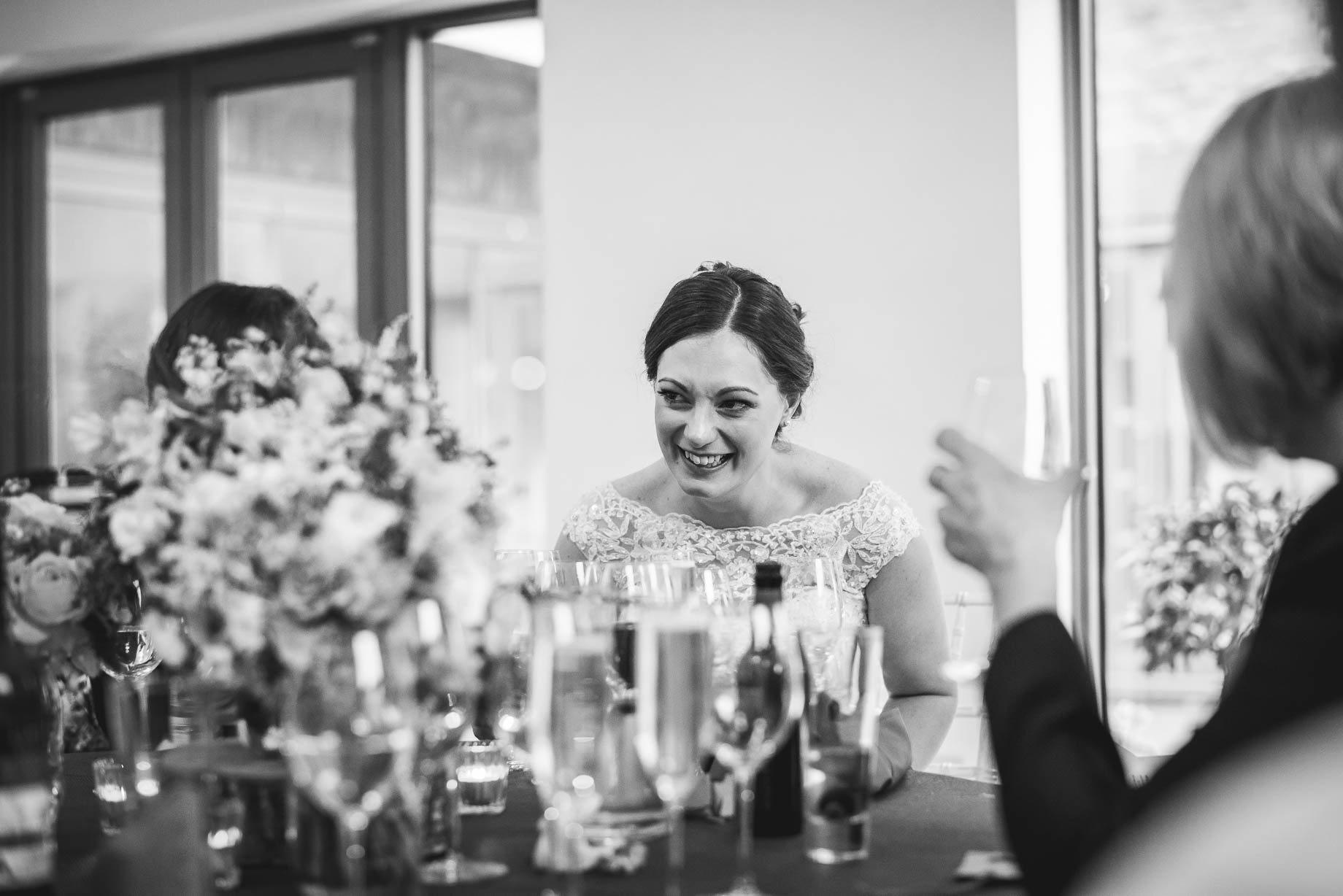 Millbridge Court Wedding Photography - Lisa and Daniel (138 of 173)