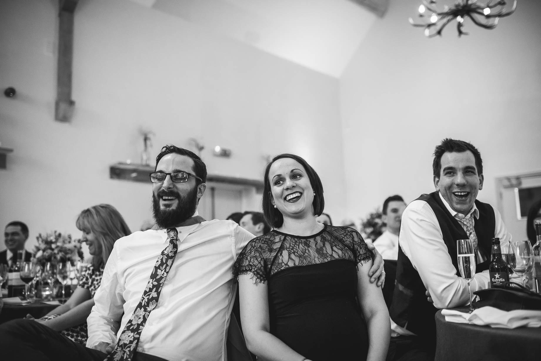 Millbridge Court Wedding Photography - Lisa and Daniel (139 of 173)